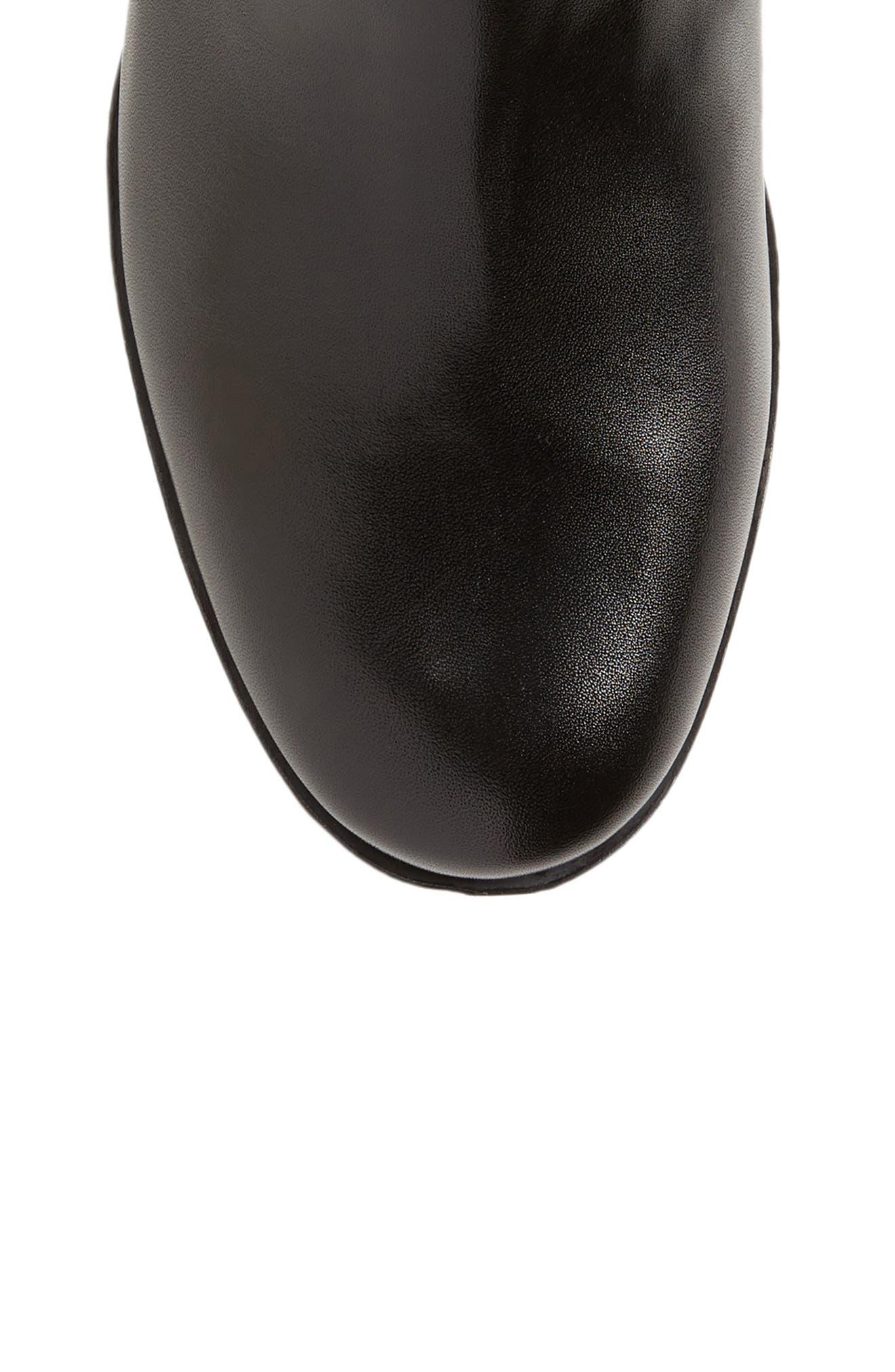 Harland Boot,                             Alternate thumbnail 5, color,                             001