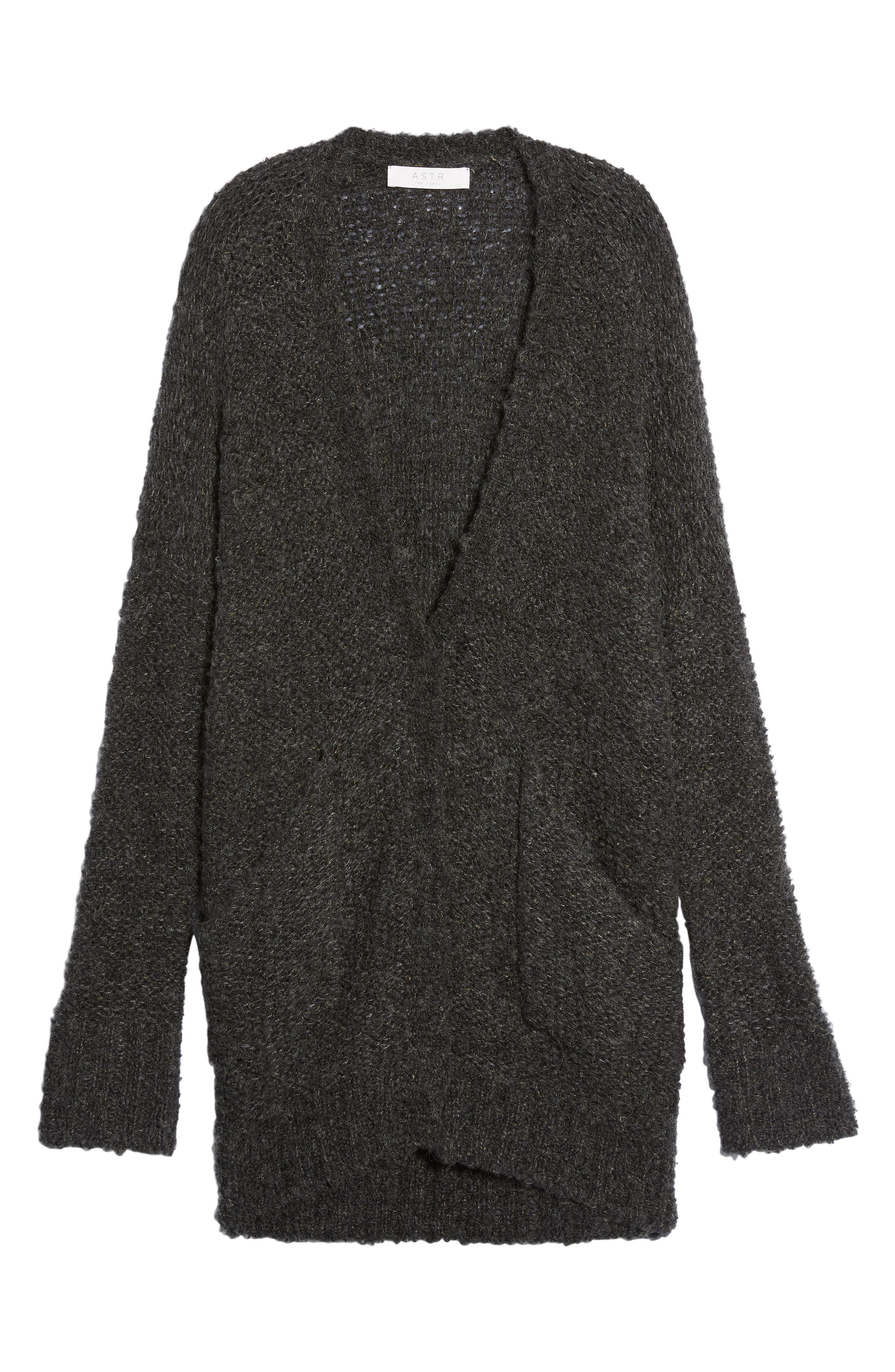 Fallon Cardigan,                             Alternate thumbnail 11, color,