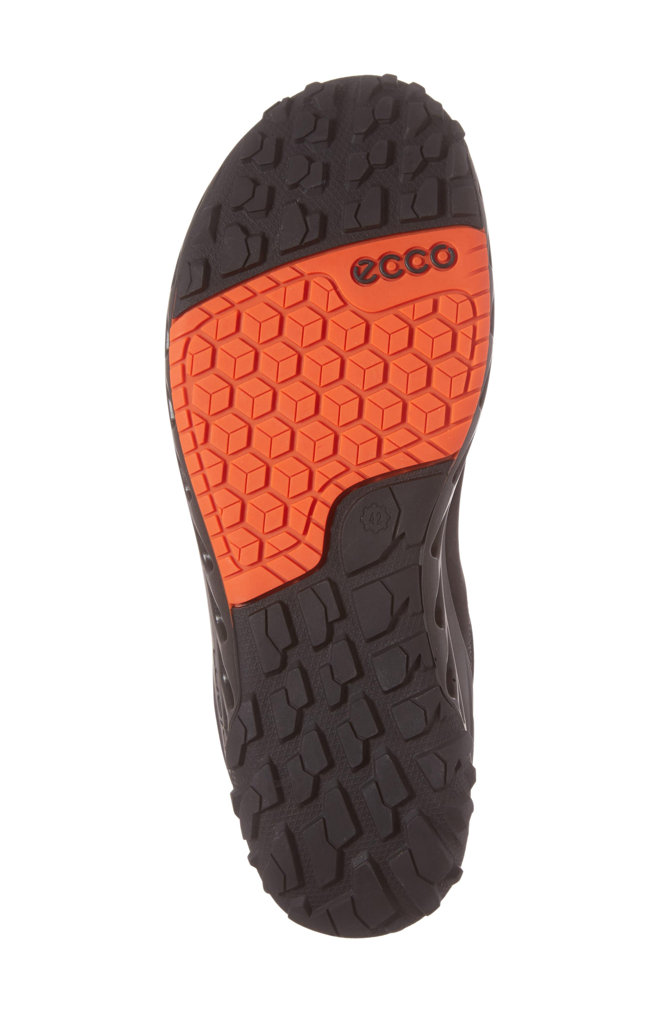 Biom Venture GTX Sneaker,                             Alternate thumbnail 17, color,