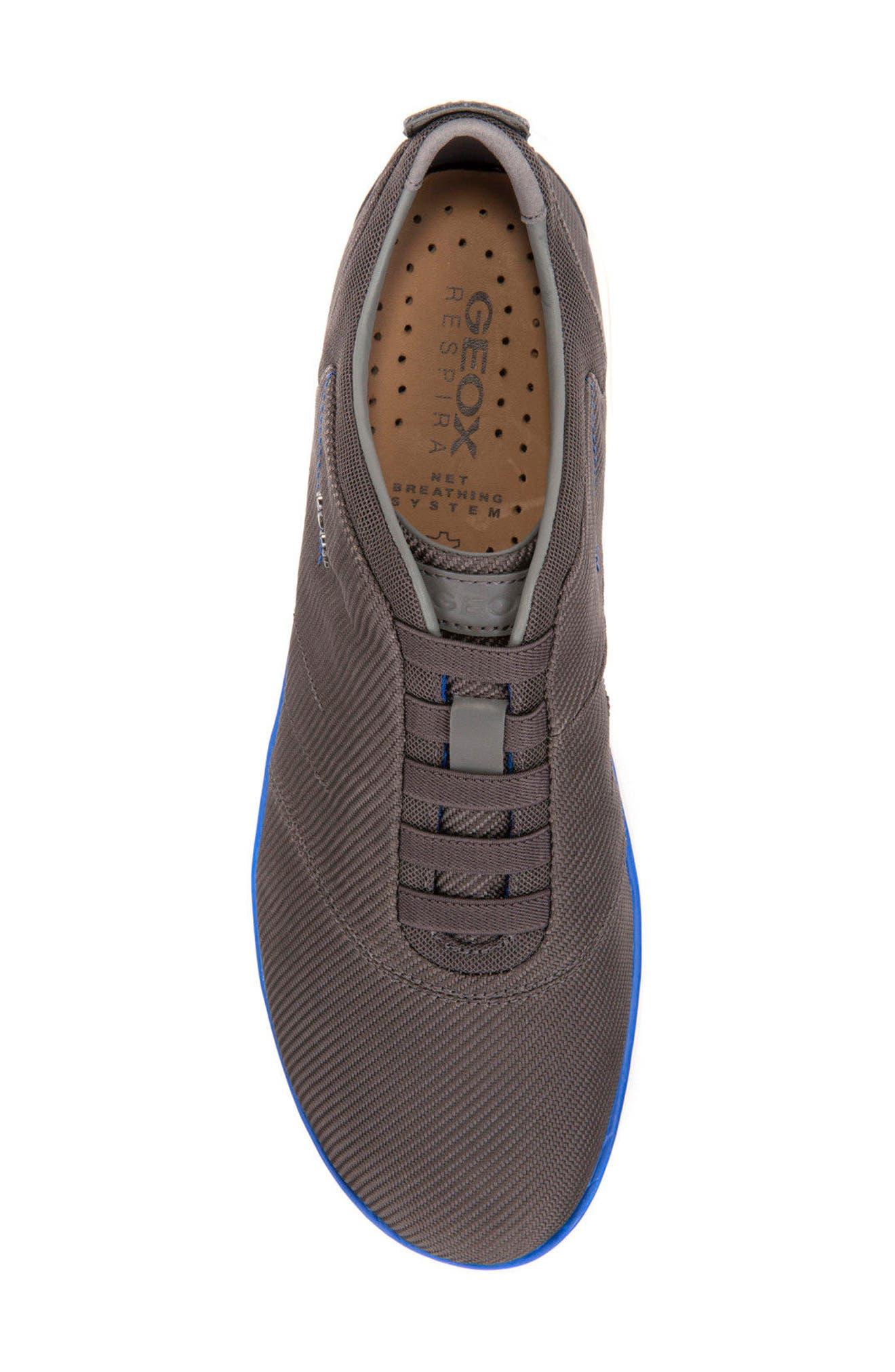 Nebula 35 Slip-On Sneaker,                             Alternate thumbnail 14, color,