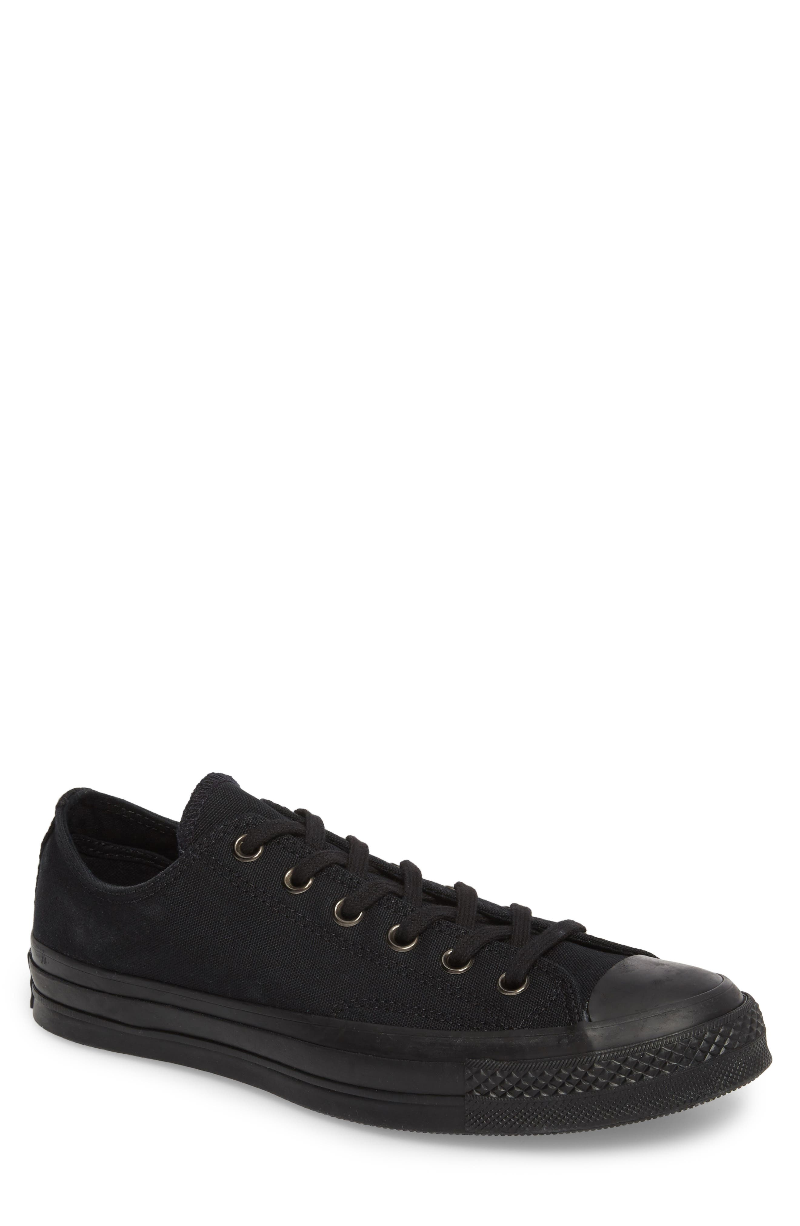 Chuck Taylor<sup>®</sup> All Star<sup>®</sup> '70 Low Sneaker,                         Main,                         color,
