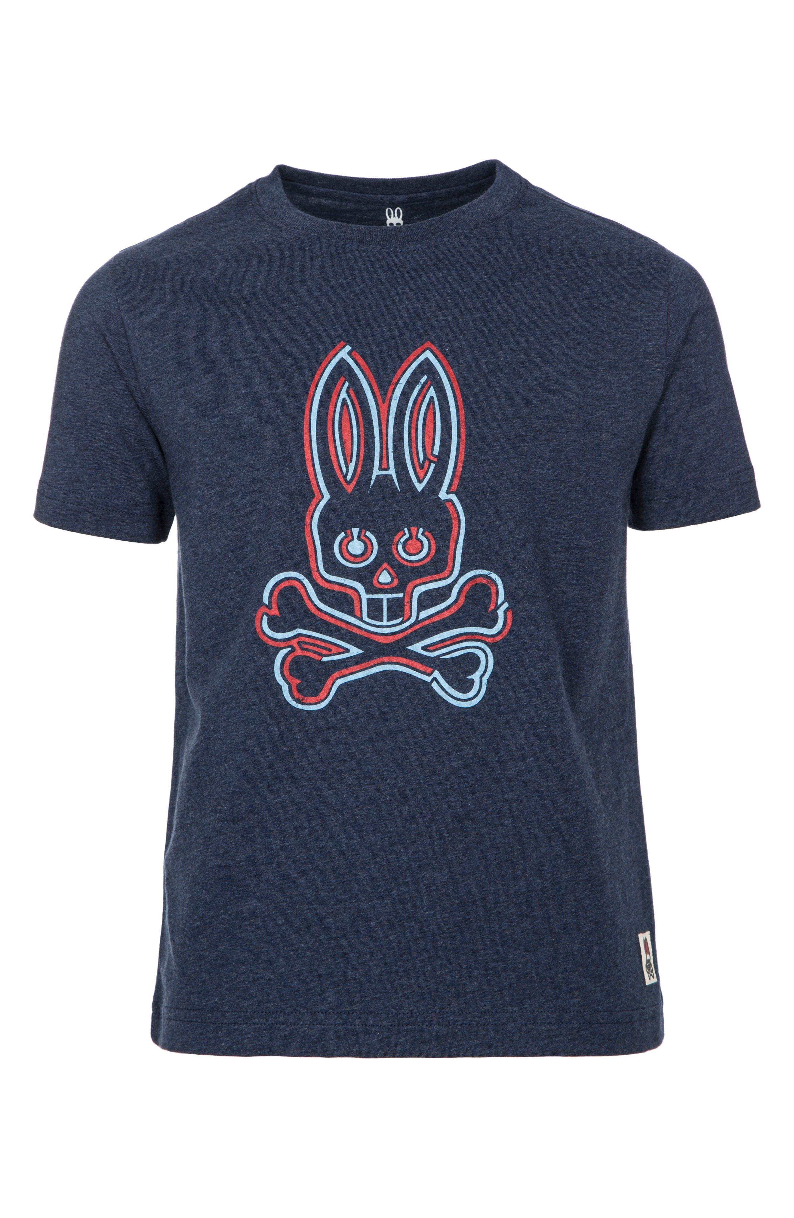 Logo Graphic T-Shirt,                             Main thumbnail 2, color,