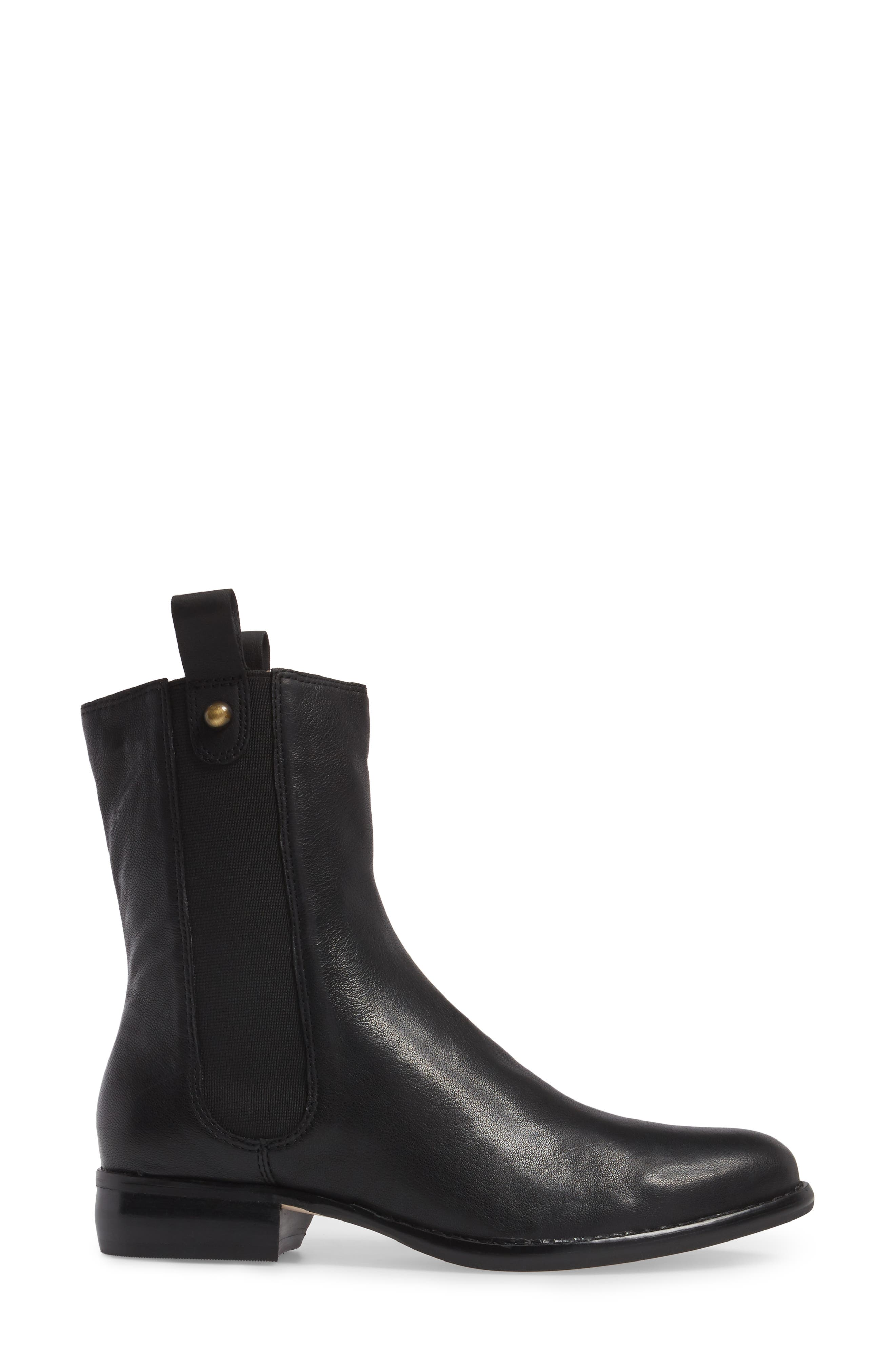 CC Corso Como Armando Boot,                             Alternate thumbnail 3, color,                             001