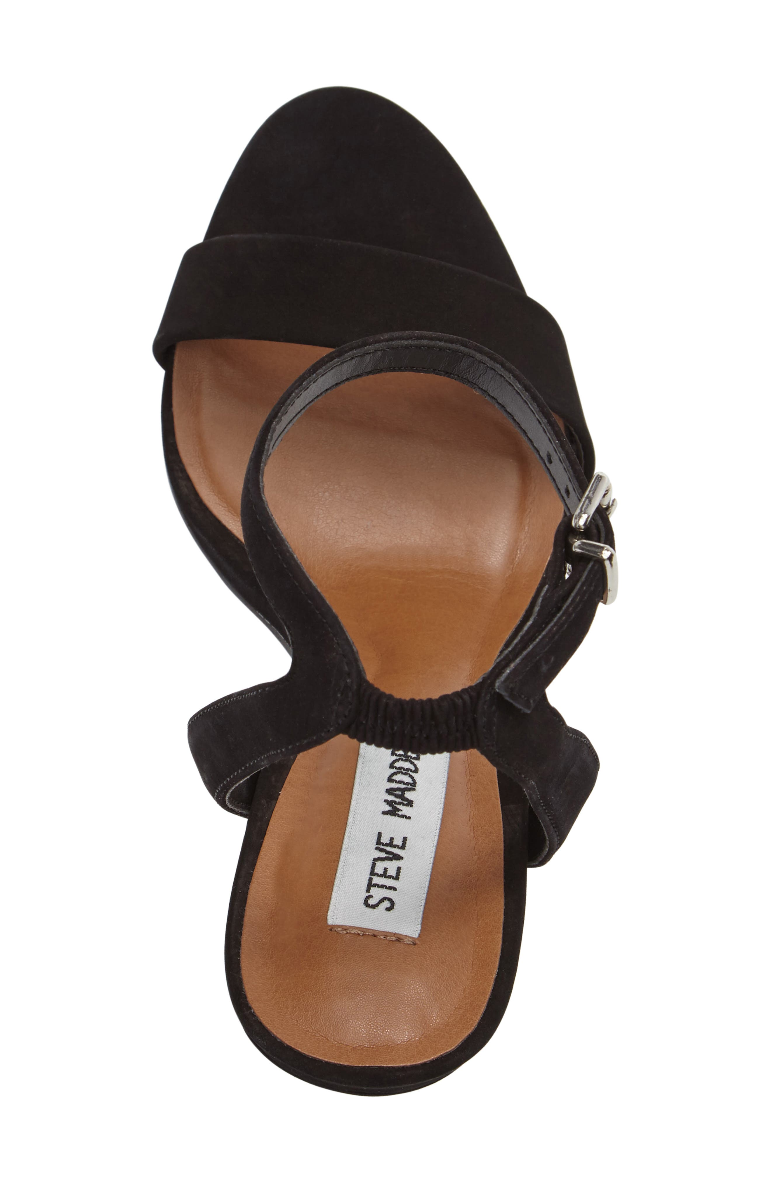 Landen Ankle Strap Sandal,                             Alternate thumbnail 44, color,
