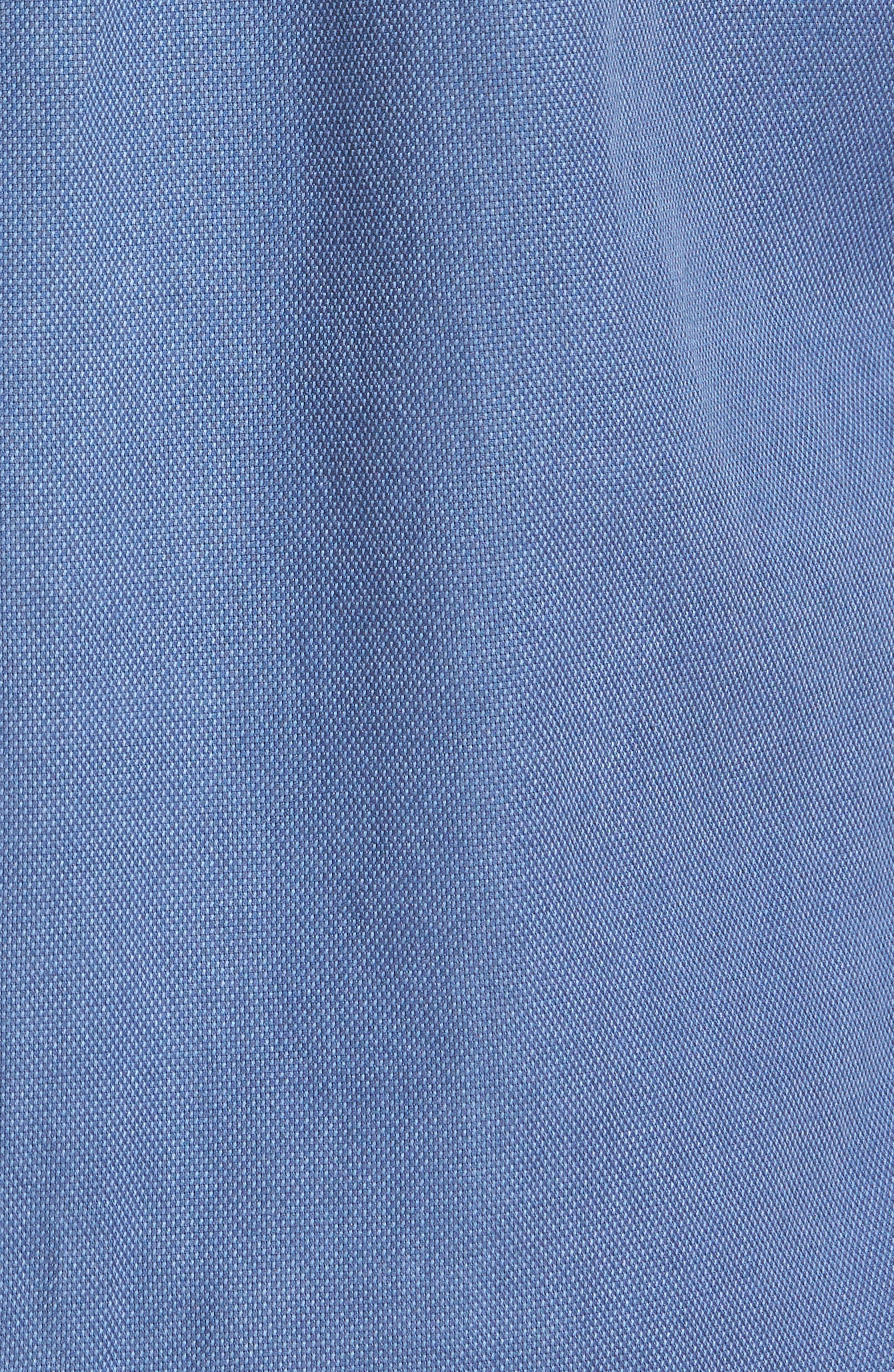 Dobby Dylan Sport Shirt,                             Alternate thumbnail 14, color,