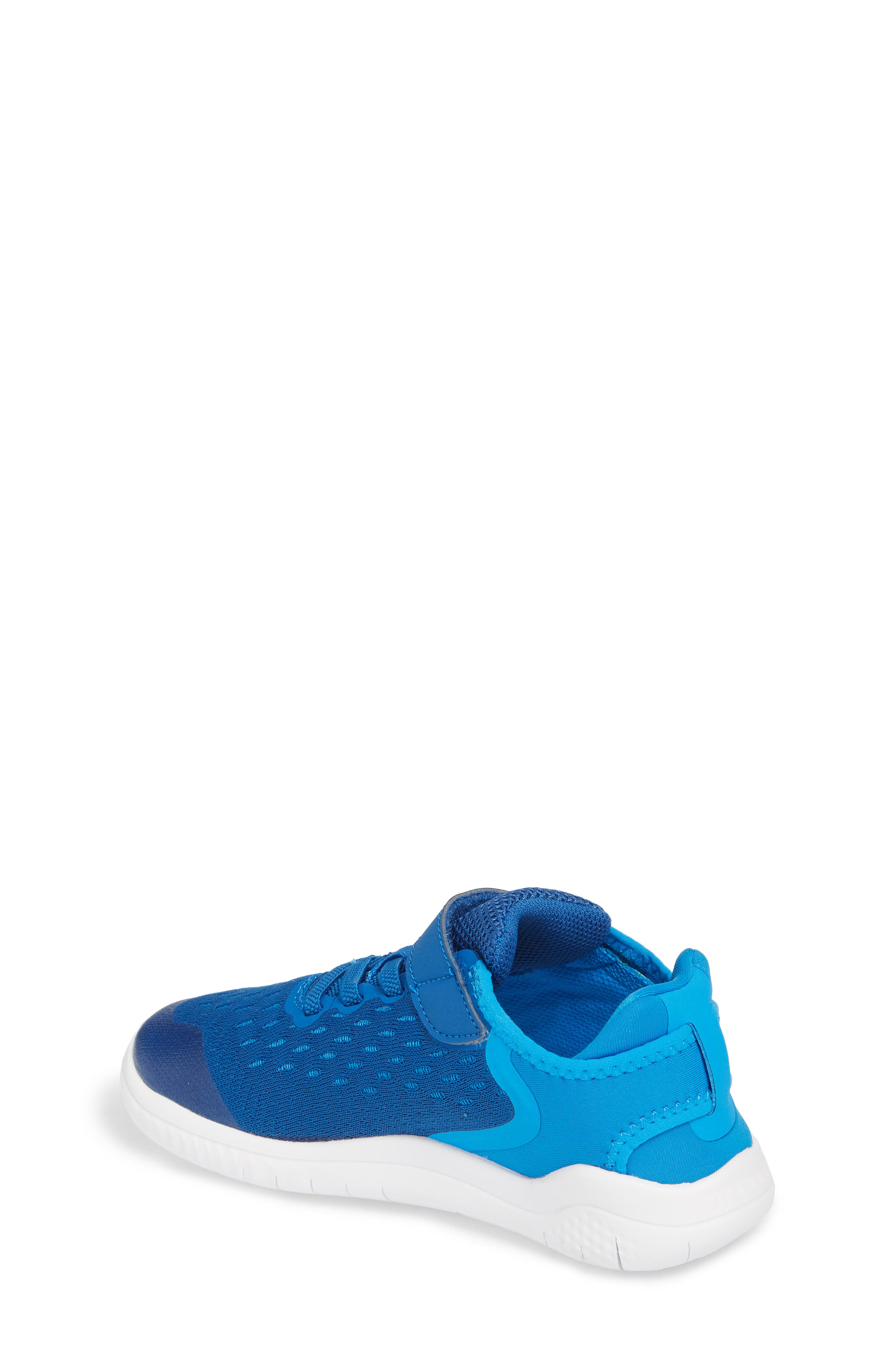 Free RN Running Shoe,                             Alternate thumbnail 33, color,