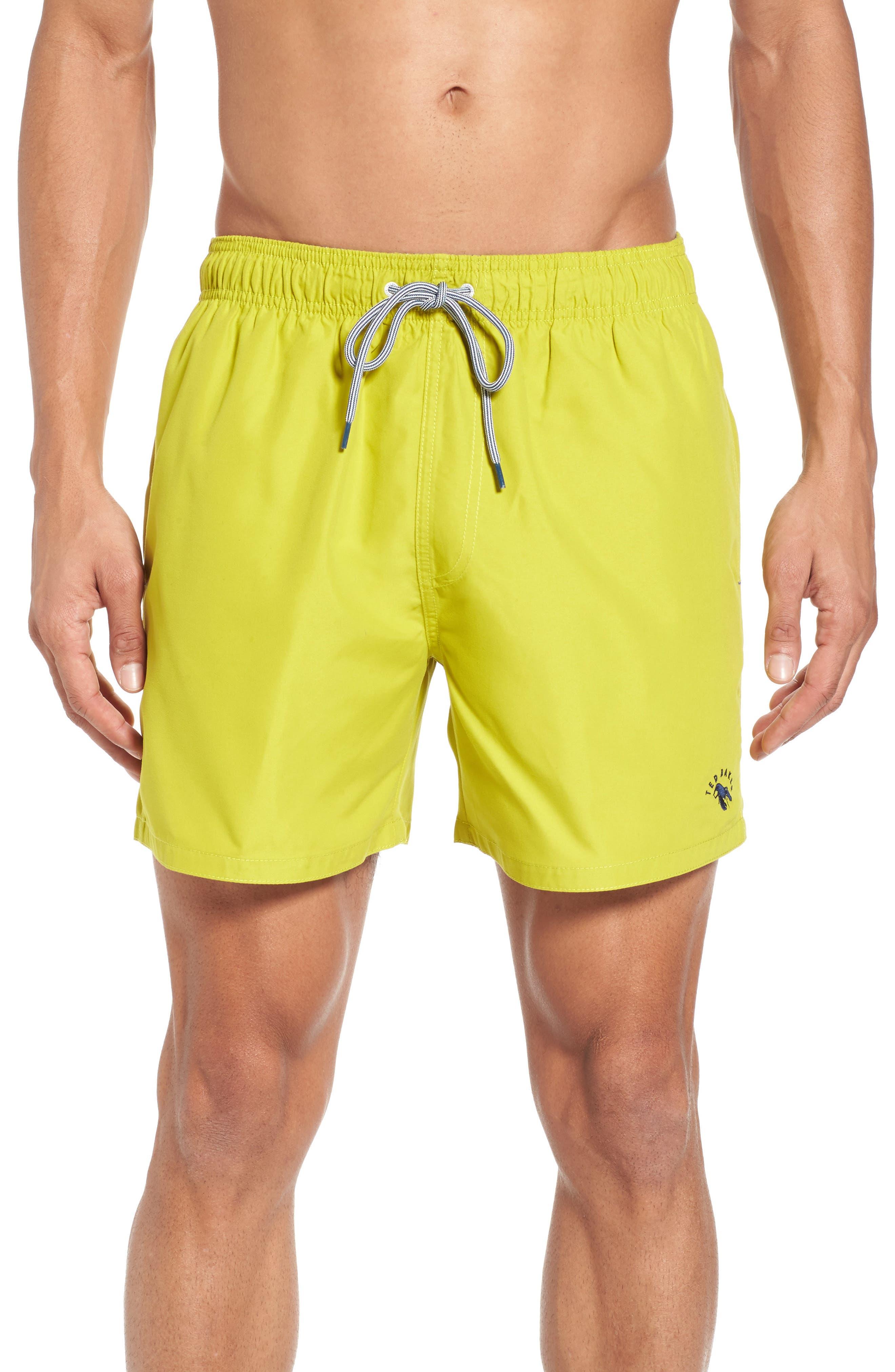Danbury Swim Shorts,                             Main thumbnail 1, color,                             303