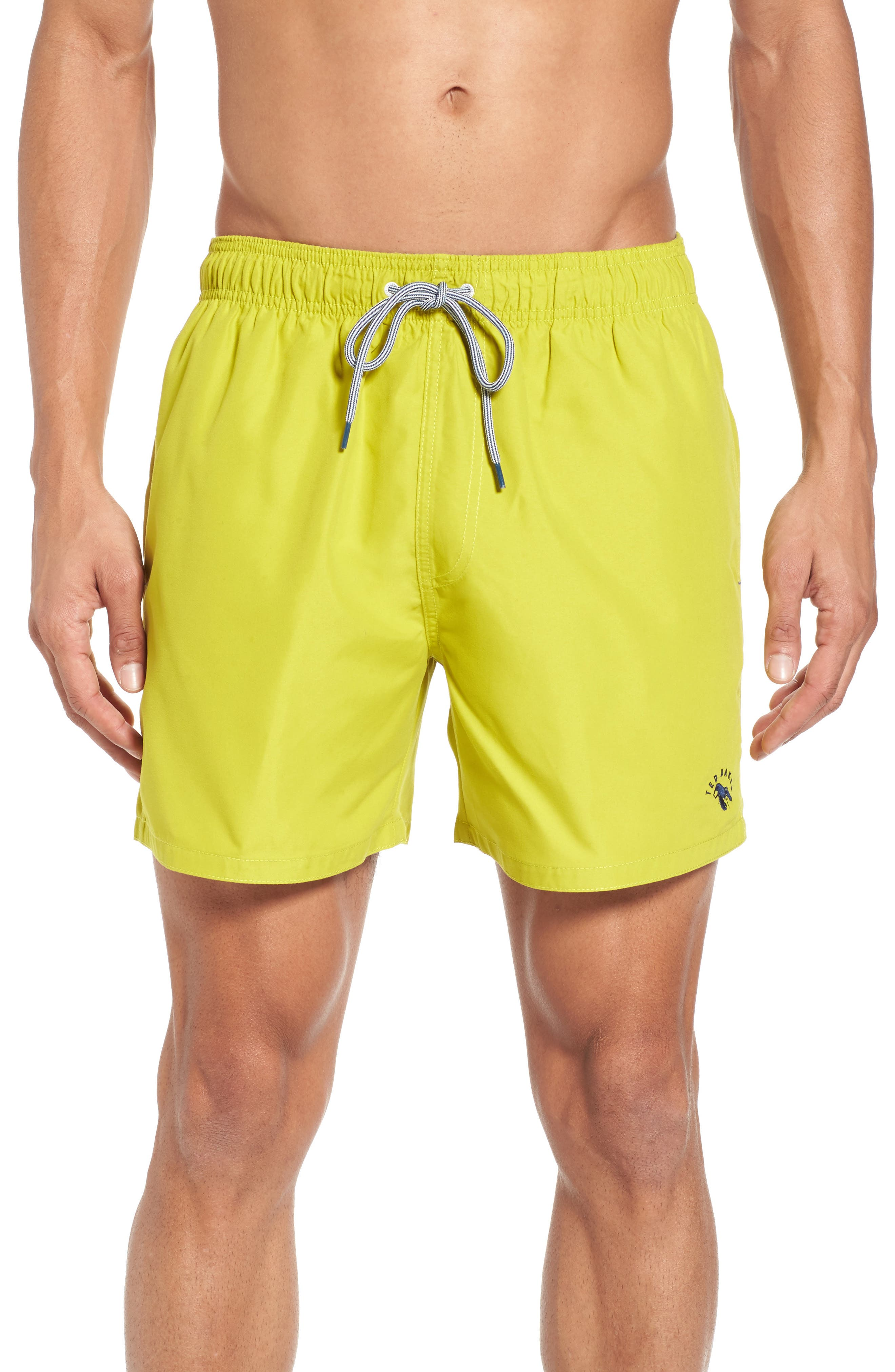 Danbury Swim Shorts,                         Main,                         color, 303