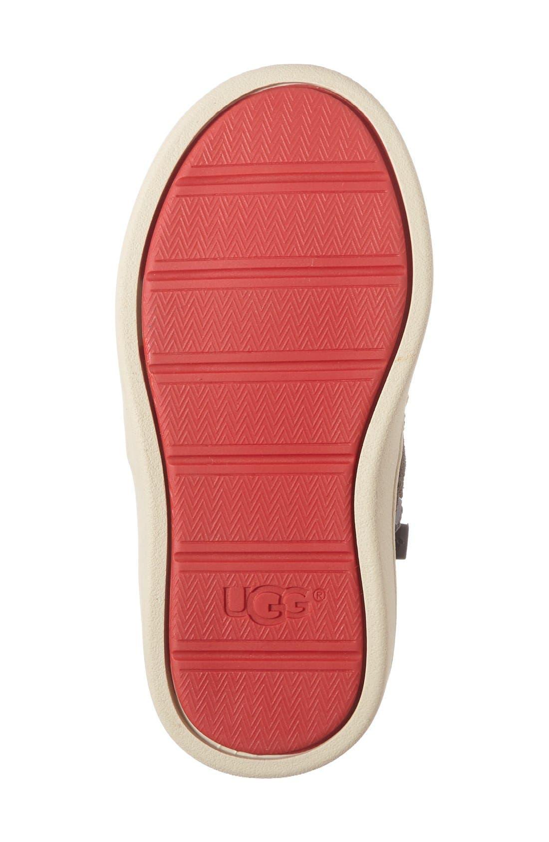 Hamden Sneaker,                             Alternate thumbnail 11, color,