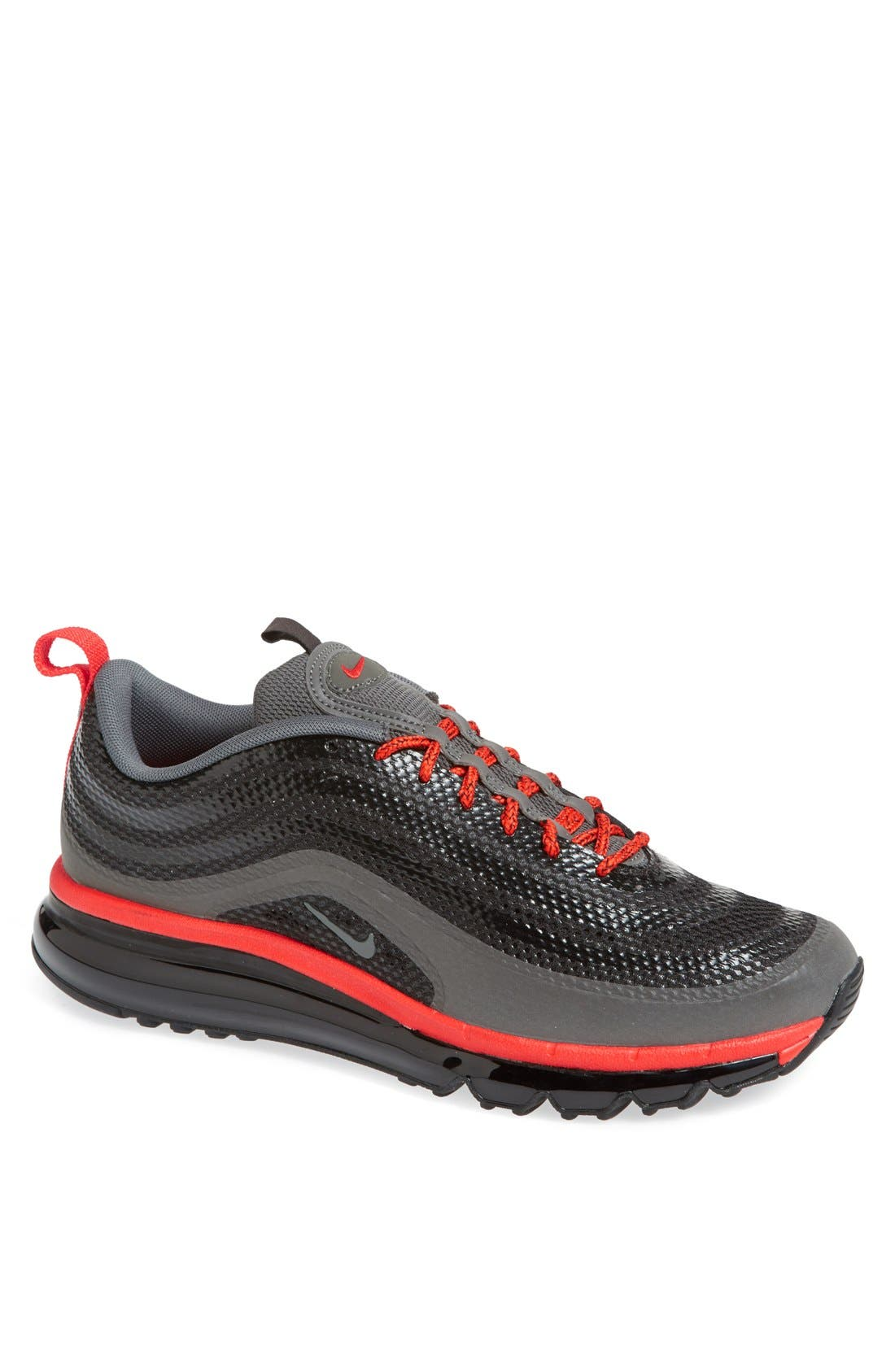 new style afbd2 cebe3 ... italy air max 97 2013 hyp sneaker 53125 ce655