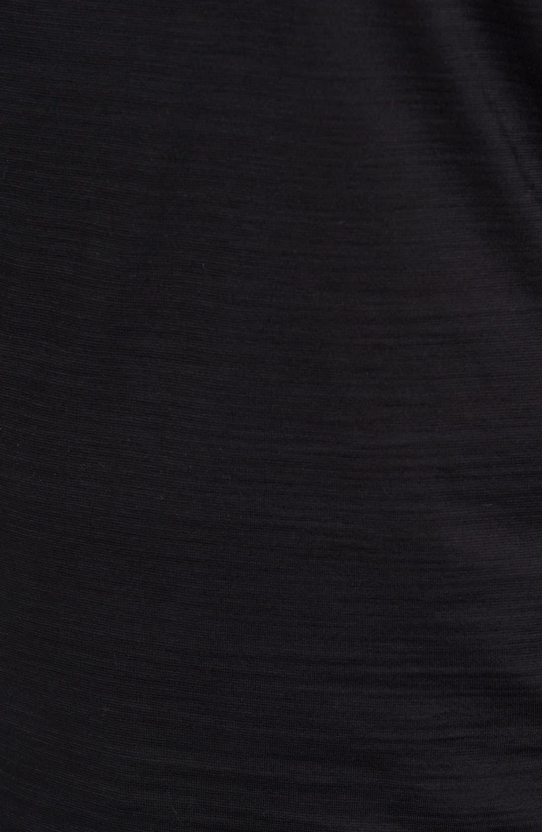 Tilson 50 V-Neck T-Shirt,                             Alternate thumbnail 13, color,