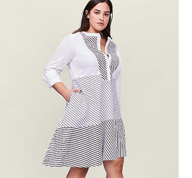 Plus Size Clothing for Women | Nordstrom