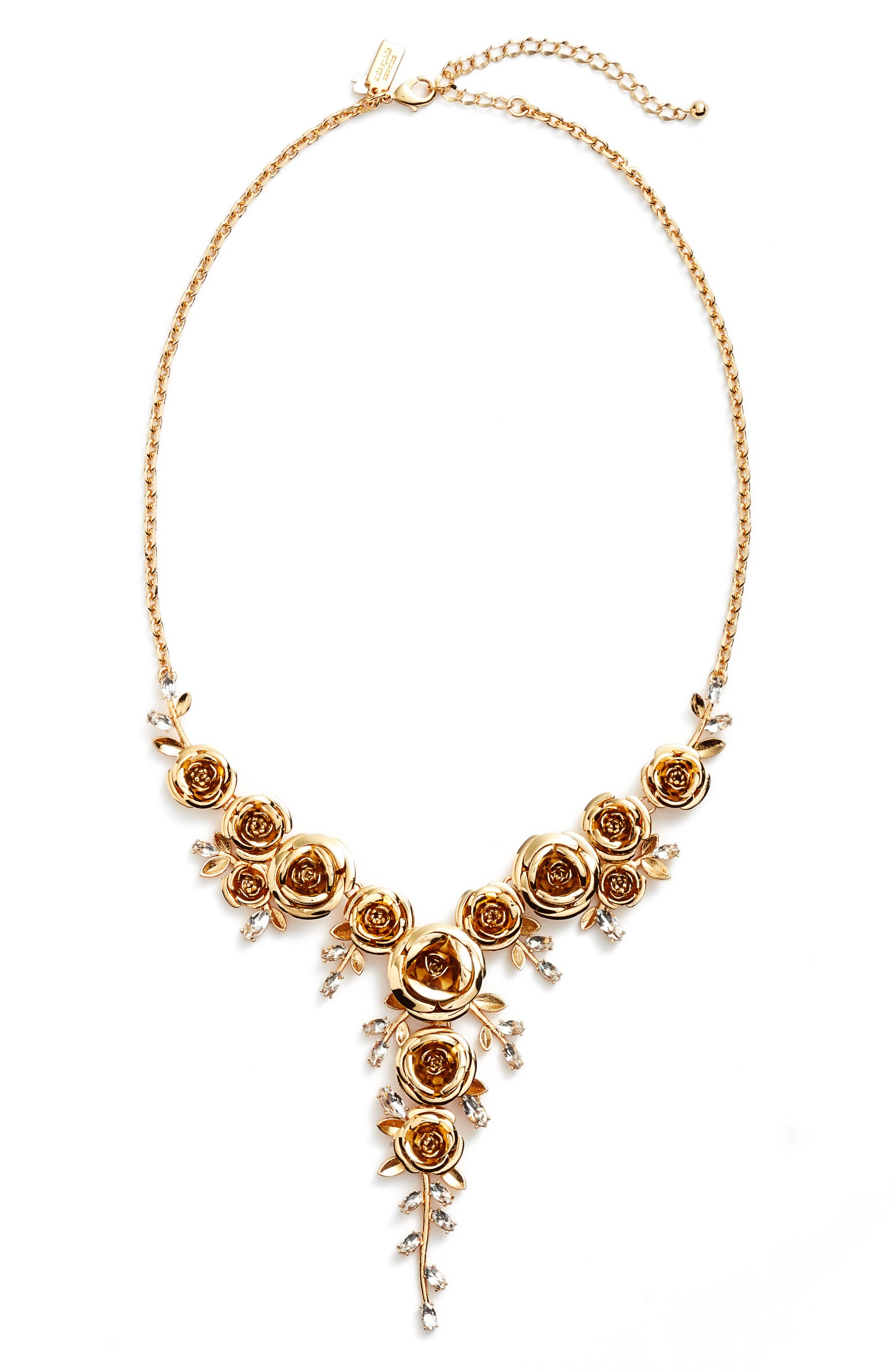 y-necklace,                             Main thumbnail 1, color,                             710