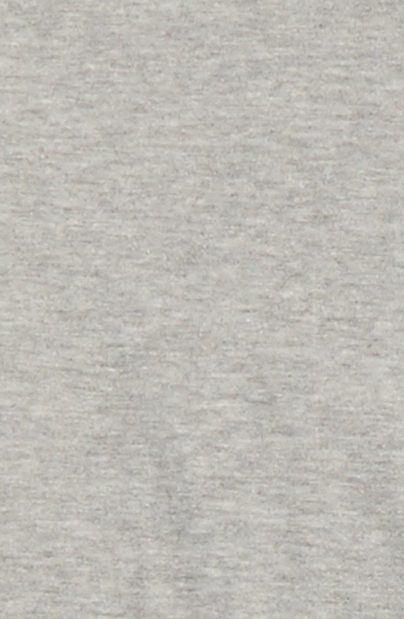 2-Pack V-Neck T-Shirts,                             Alternate thumbnail 2, color,