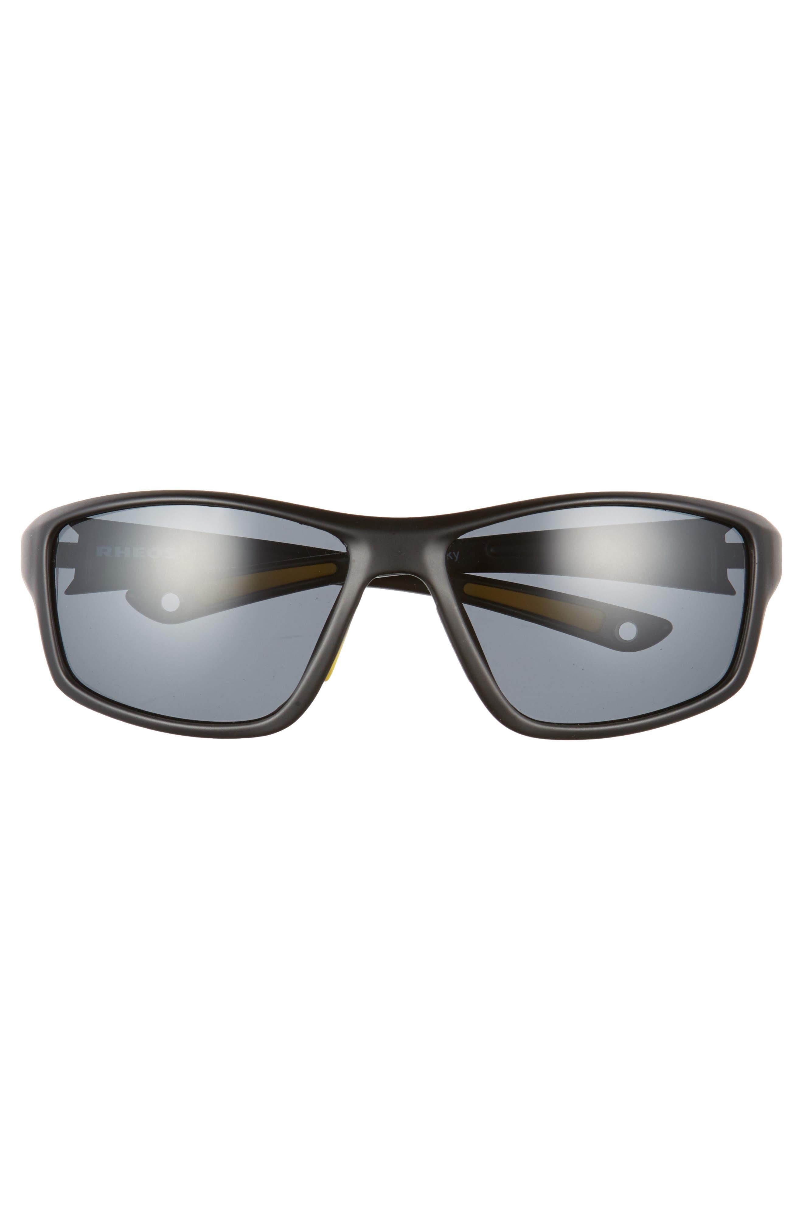 Eddies Floating 58mm Polarized Sunglasses,                             Alternate thumbnail 2, color,                             029