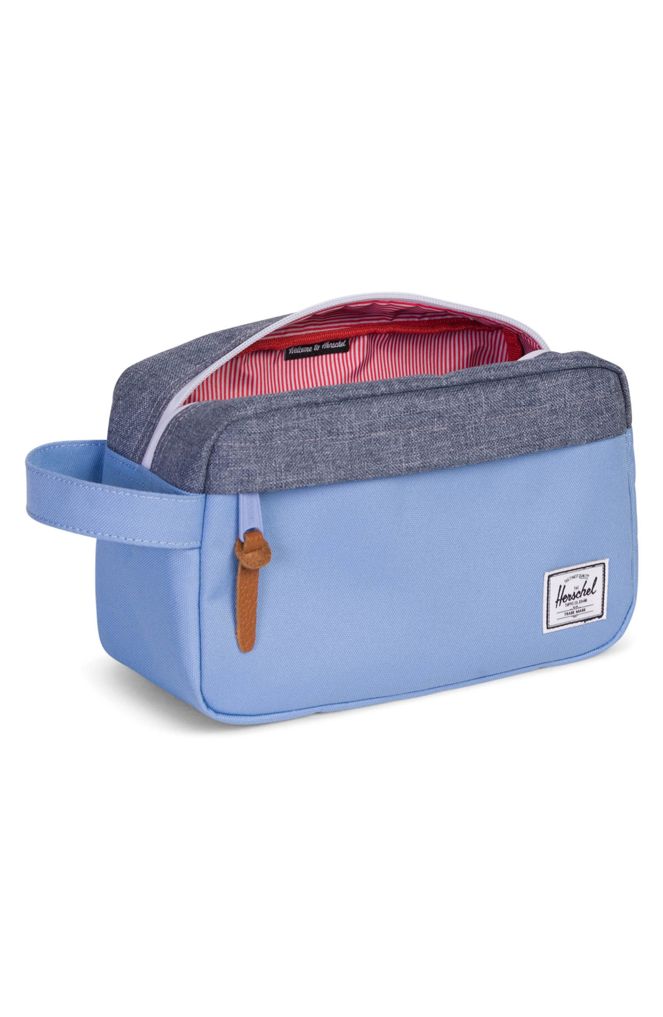 Chapter Travel Dopp Kit,                             Alternate thumbnail 3, color,                             497