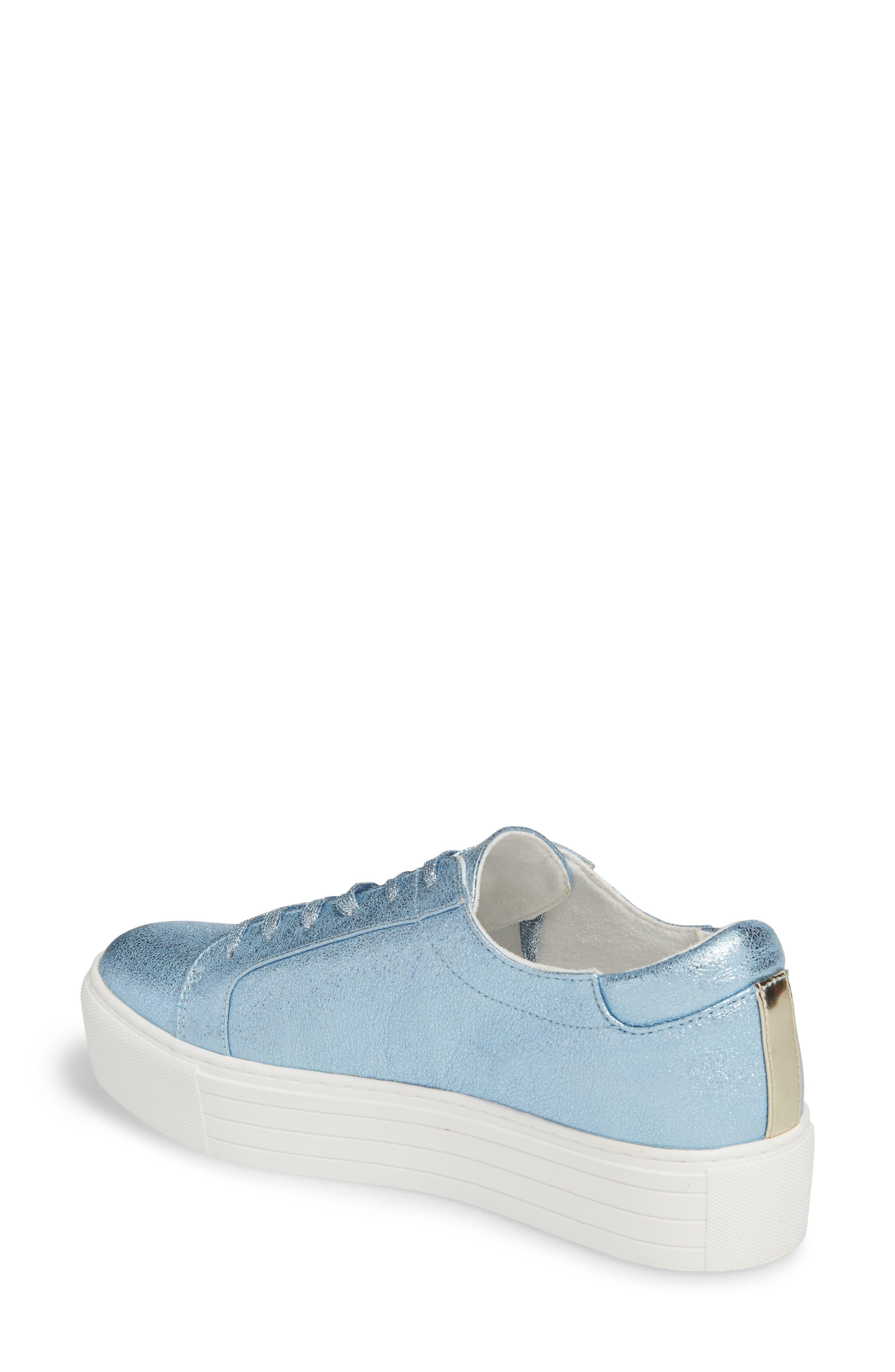 Abbey Platform Sneaker,                             Alternate thumbnail 20, color,