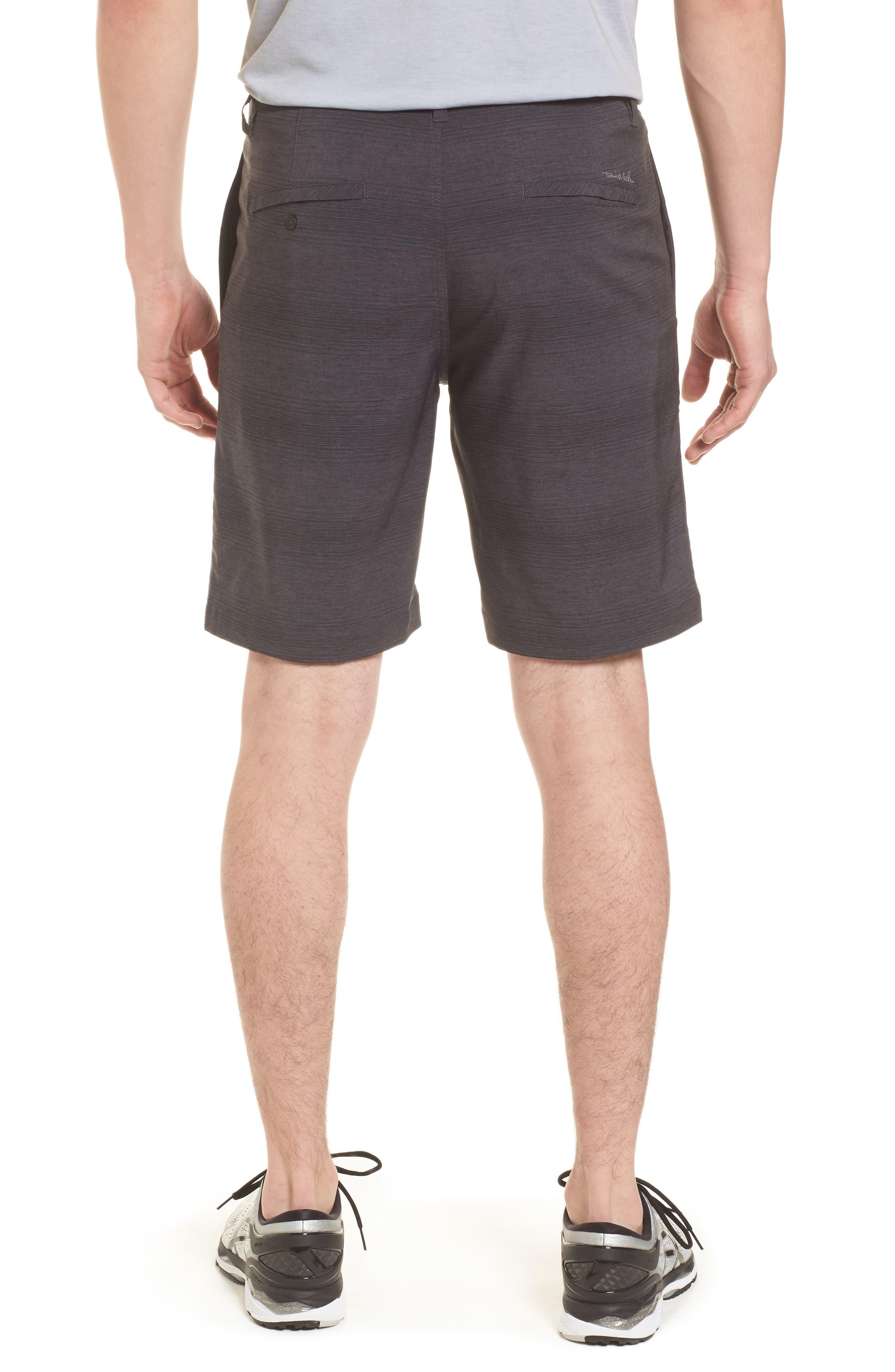 Tepic Shorts,                             Alternate thumbnail 2, color,                             001