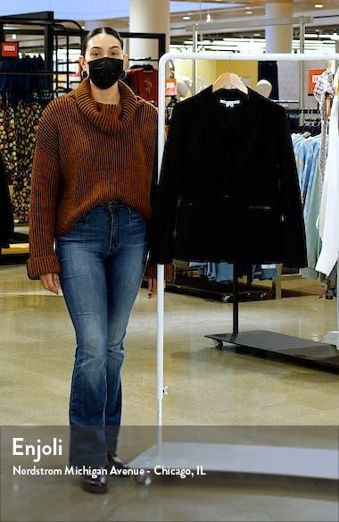 Scuba Jacket, sales video thumbnail