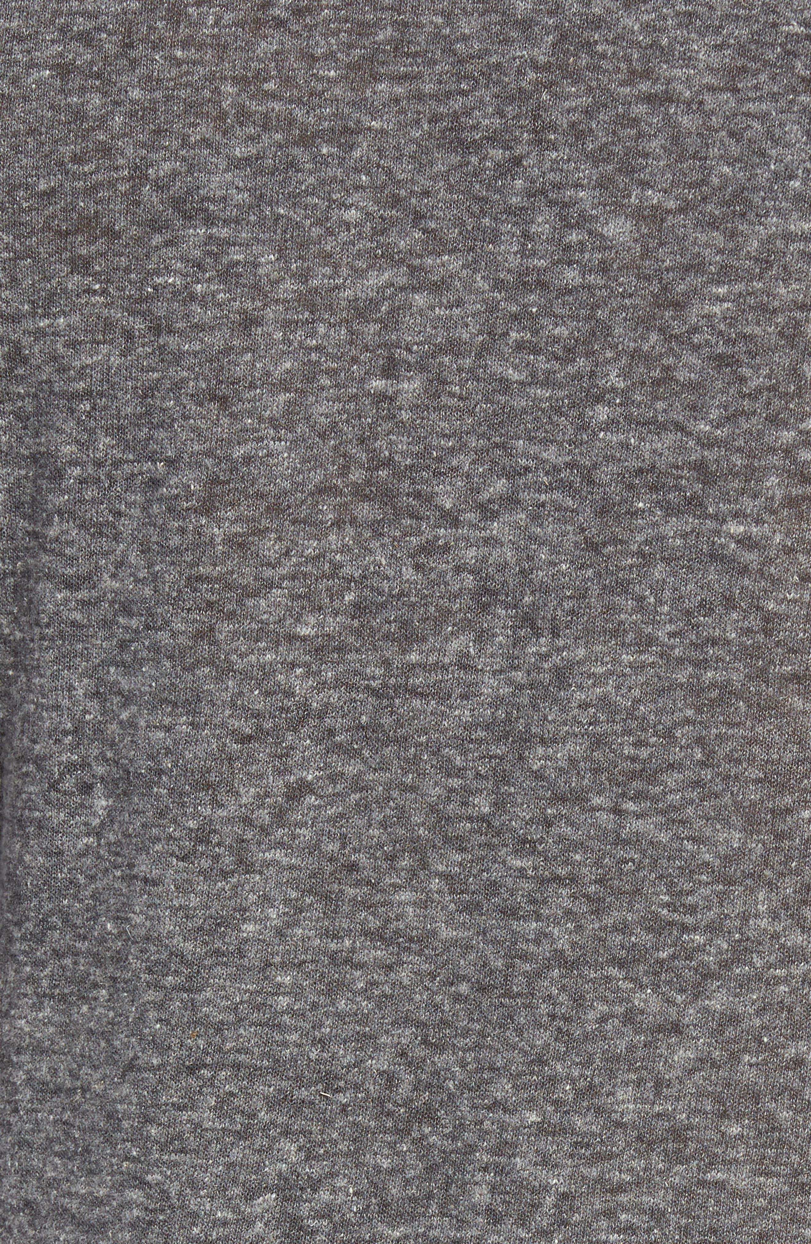 Crewneck Sweater,                             Alternate thumbnail 5, color,                             036