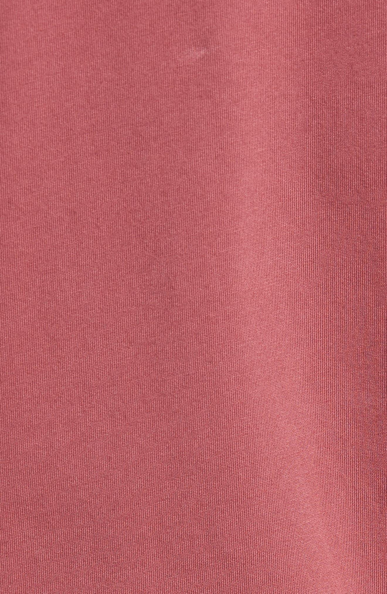 Derrytt Jersey Polo,                             Alternate thumbnail 25, color,