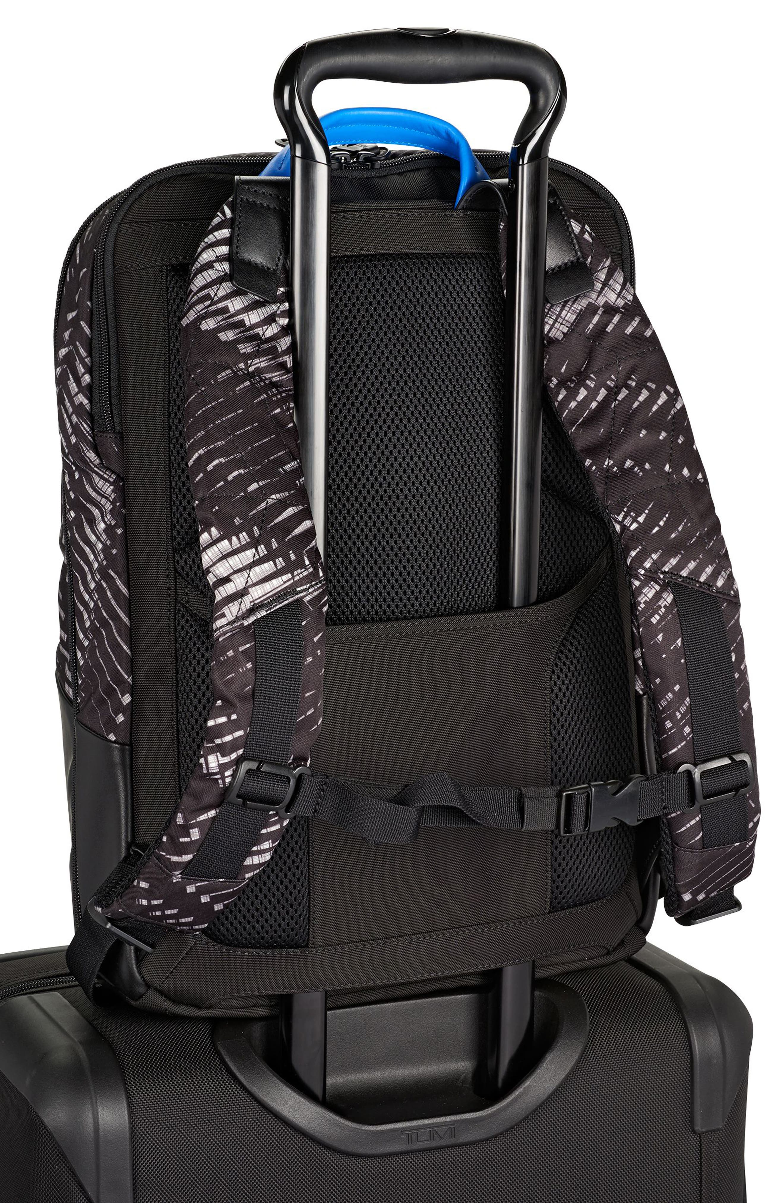 Butler Backpack,                             Alternate thumbnail 11, color,