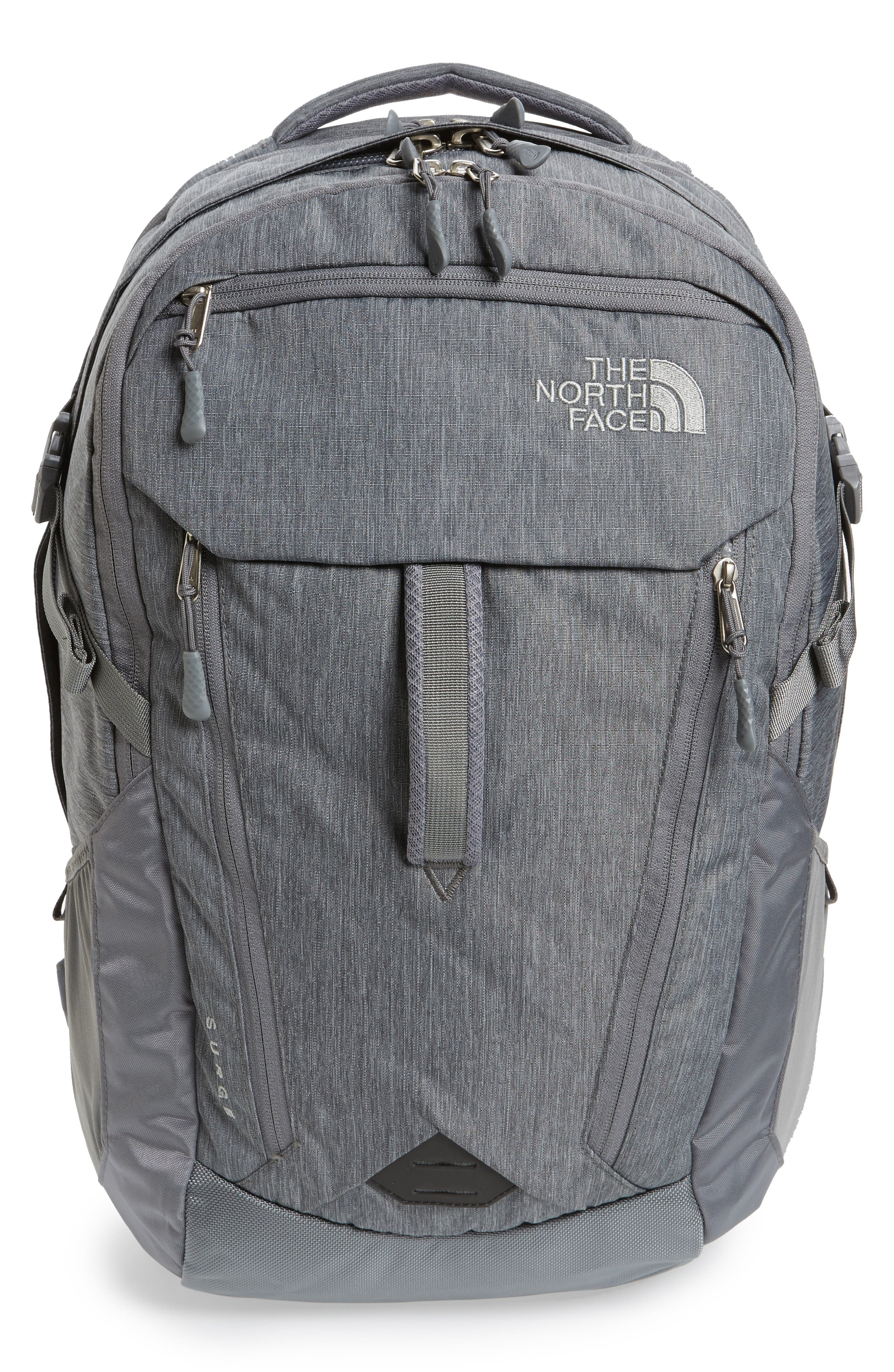 Surge 33L Backpack,                         Main,                         color,