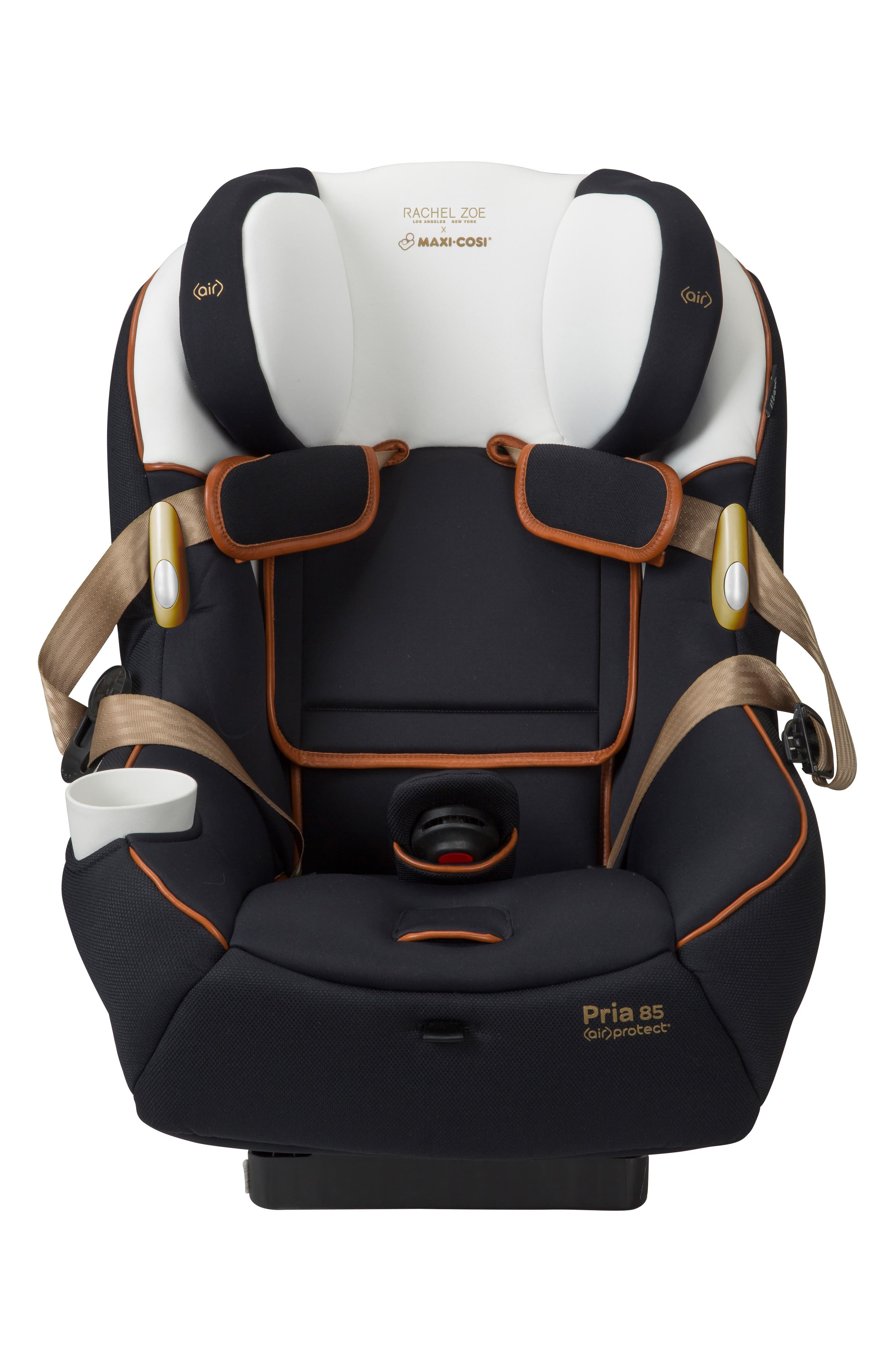 x Rachel Zoe Pria<sup>™</sup> 85 - Special Edition Car Seat,                             Alternate thumbnail 6, color,                             005