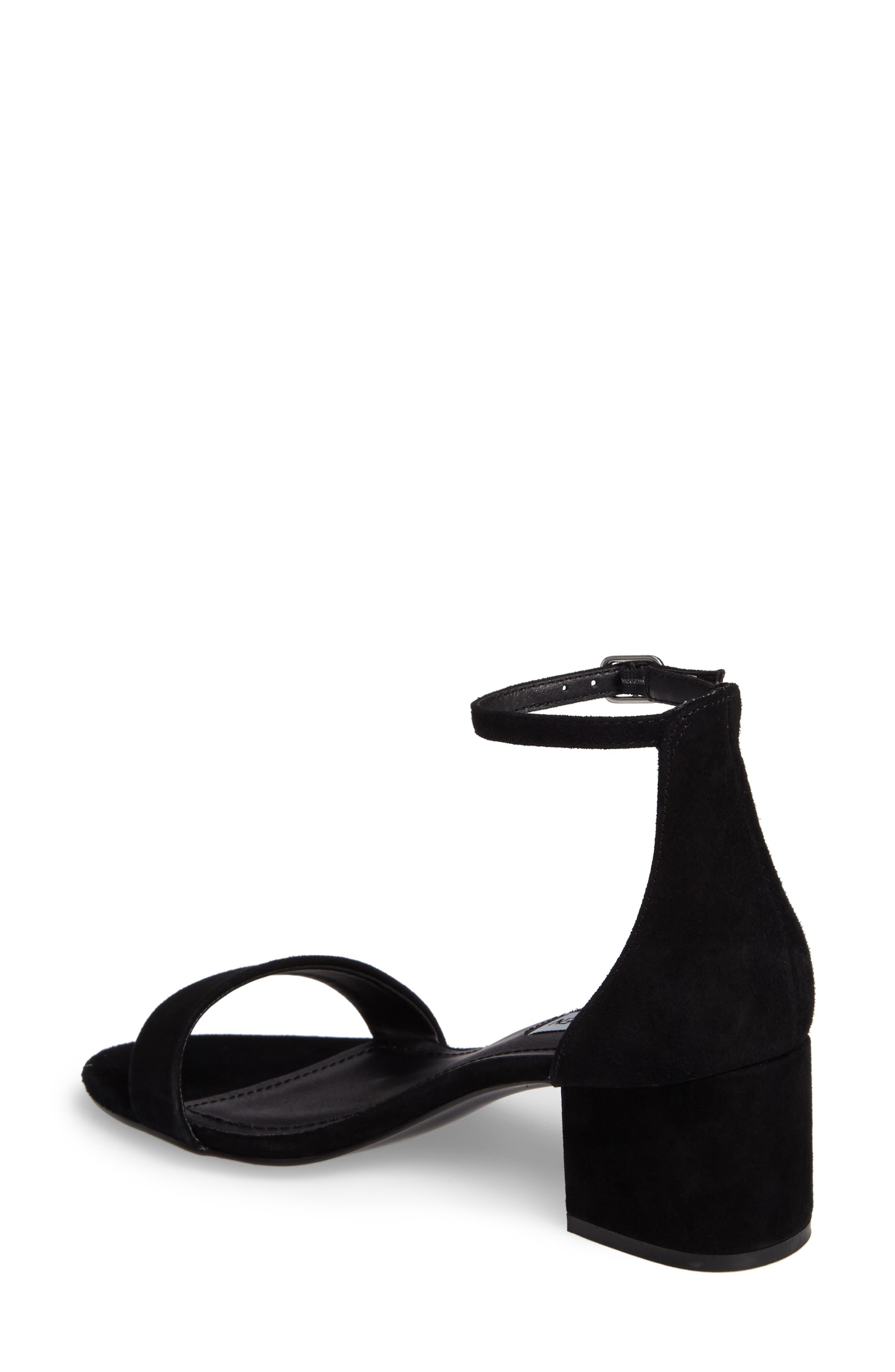 Irenee Ankle Strap Sandal,                             Alternate thumbnail 44, color,