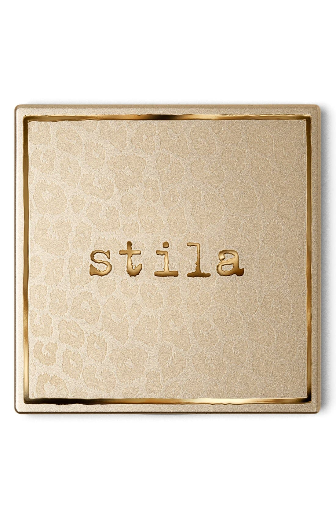 STILA,                             Correct & Perfect All-in-One Color Correcting Palette,                             Alternate thumbnail 5, color,                             NO COLOR