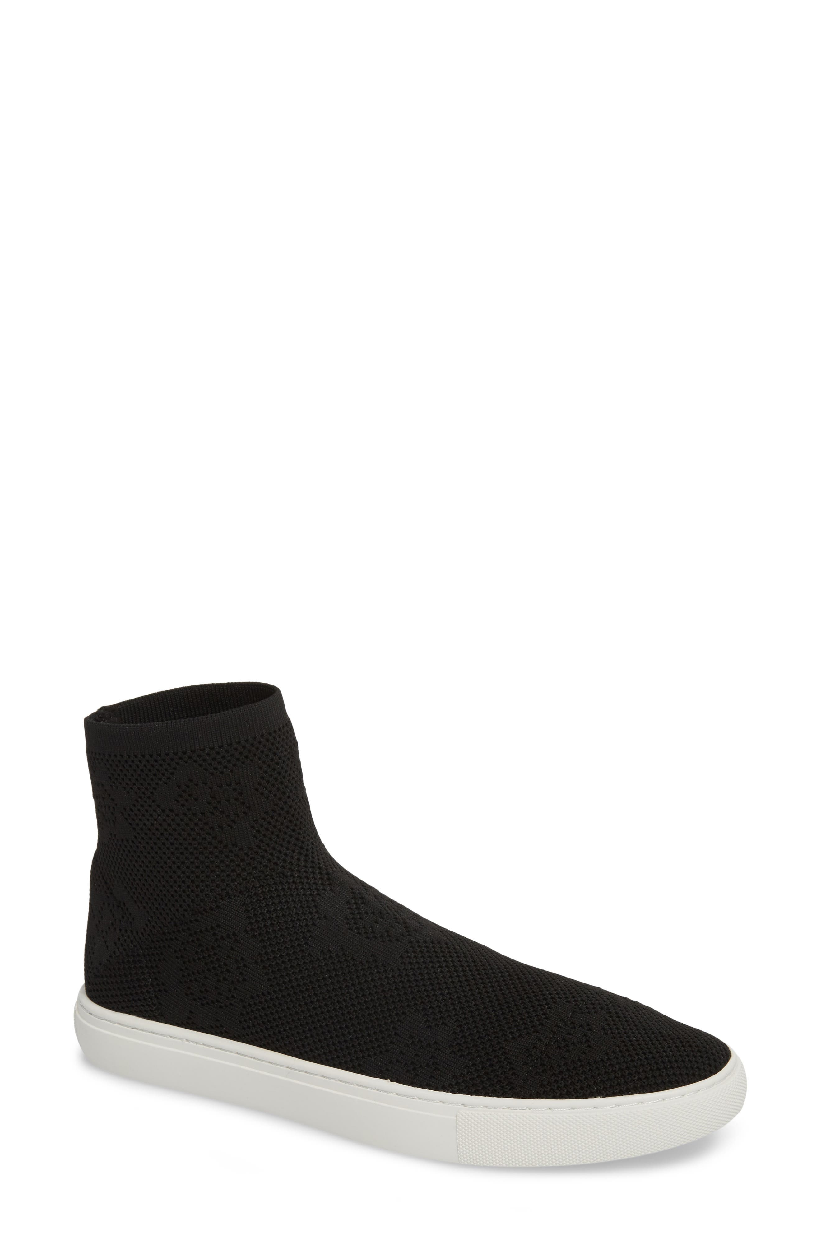 Keating Sneaker,                         Main,                         color, 001