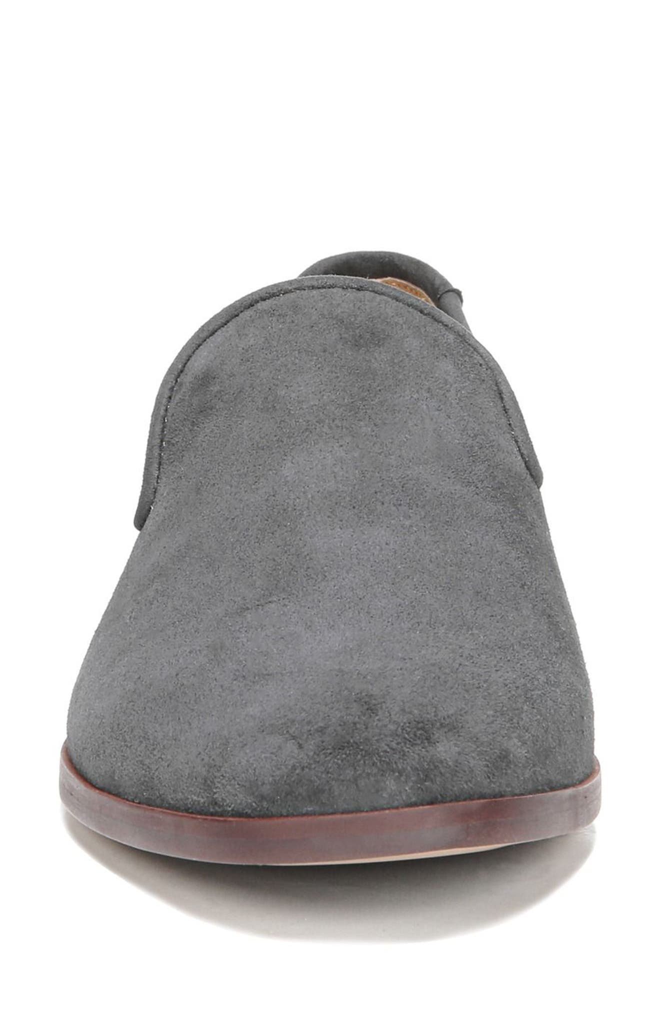 Ayers Loafer Flat,                             Alternate thumbnail 32, color,