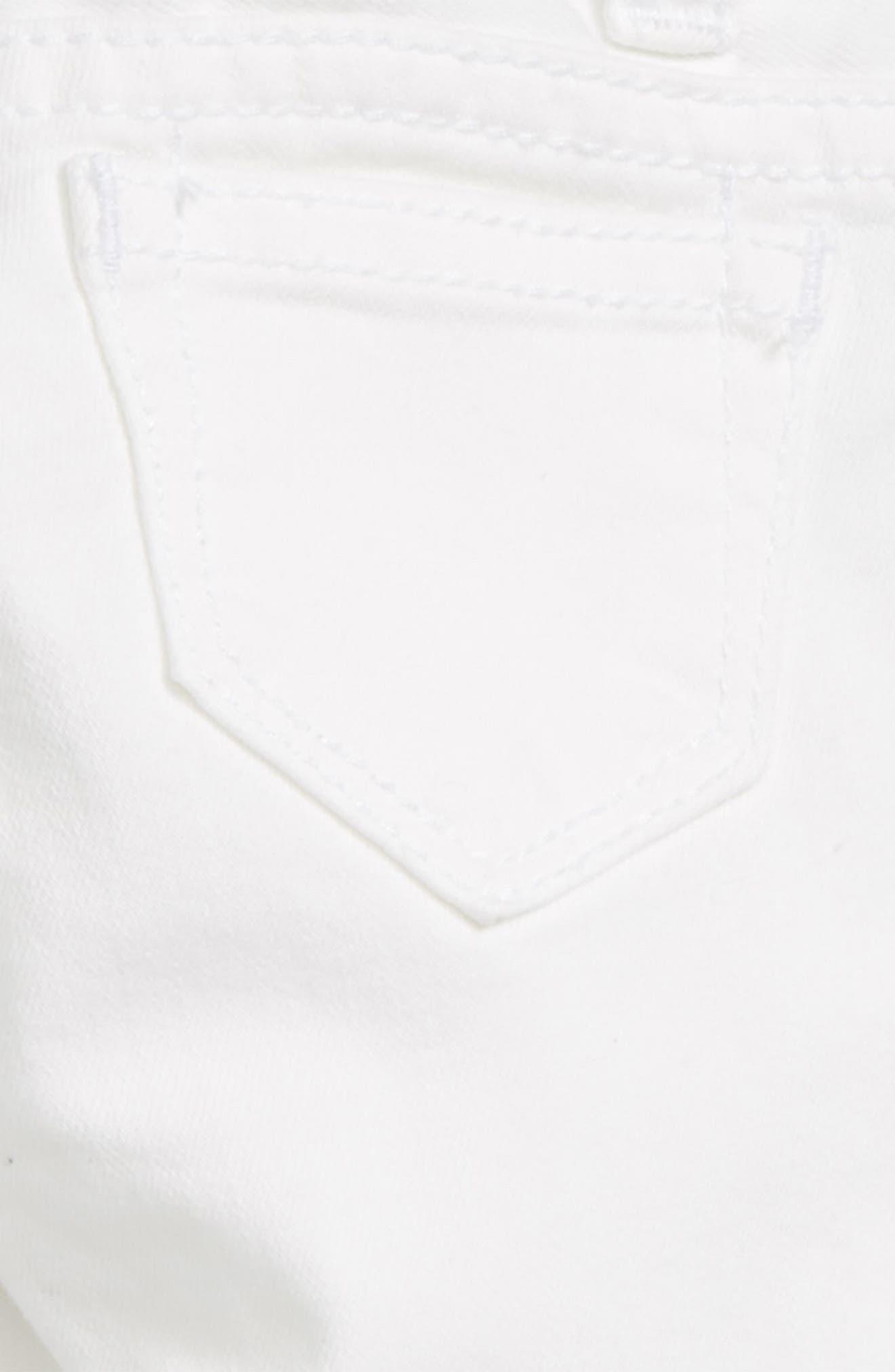 Peek Maya Jeans,                             Alternate thumbnail 2, color,                             100