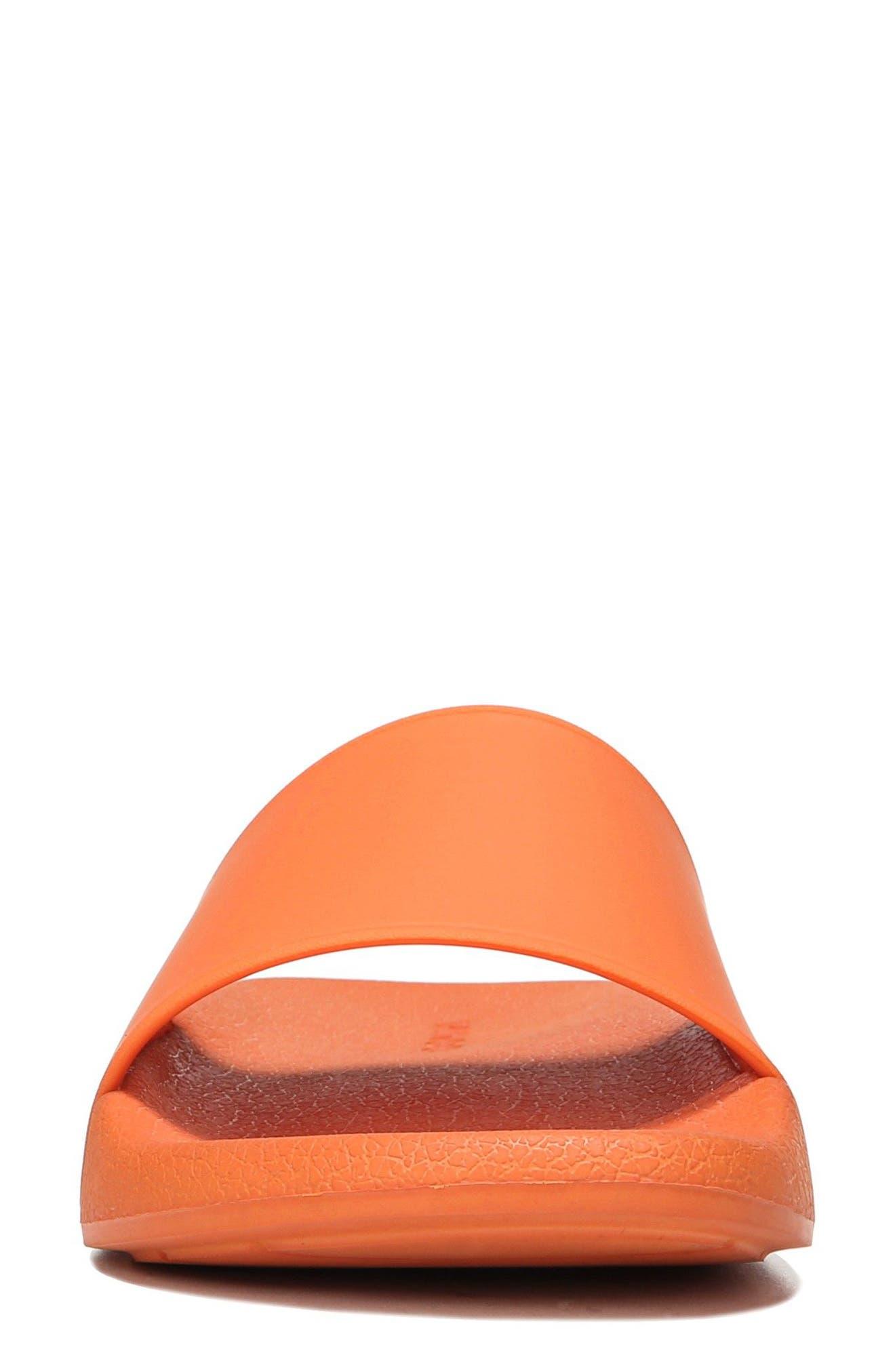 Westcoast Slide Sandal,                             Alternate thumbnail 27, color,