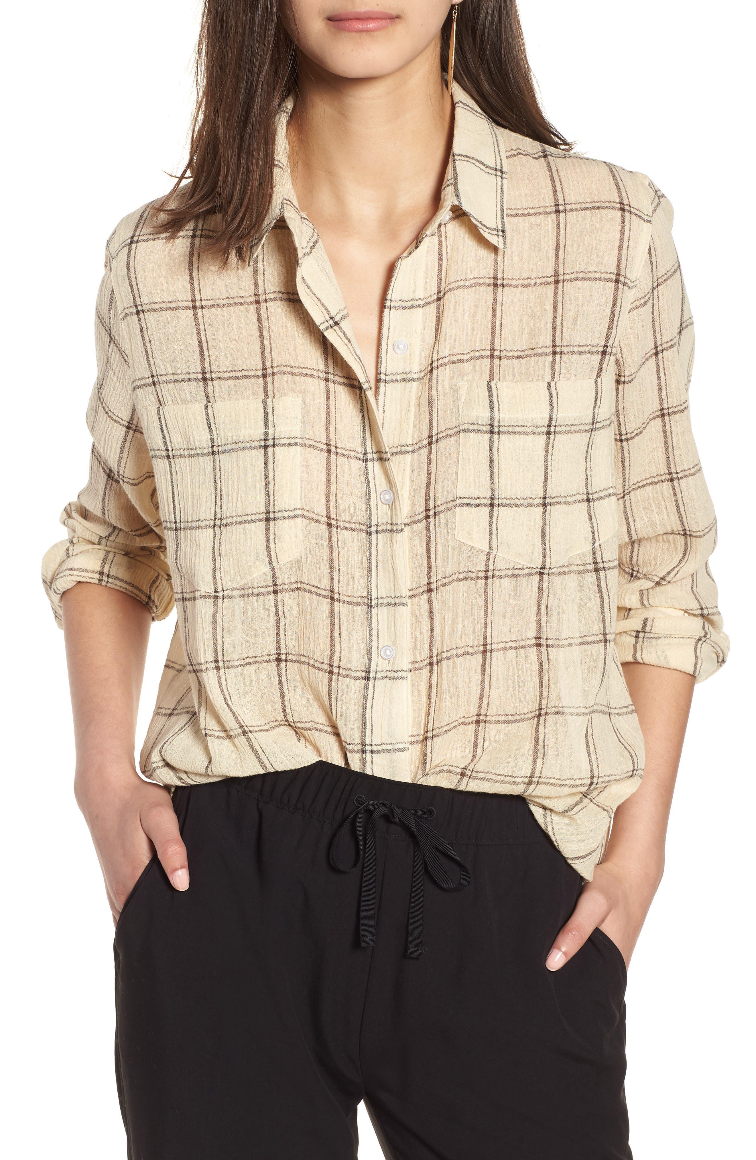 Classic Ex-Boyfriend Shirt,                         Main,                         color, 250