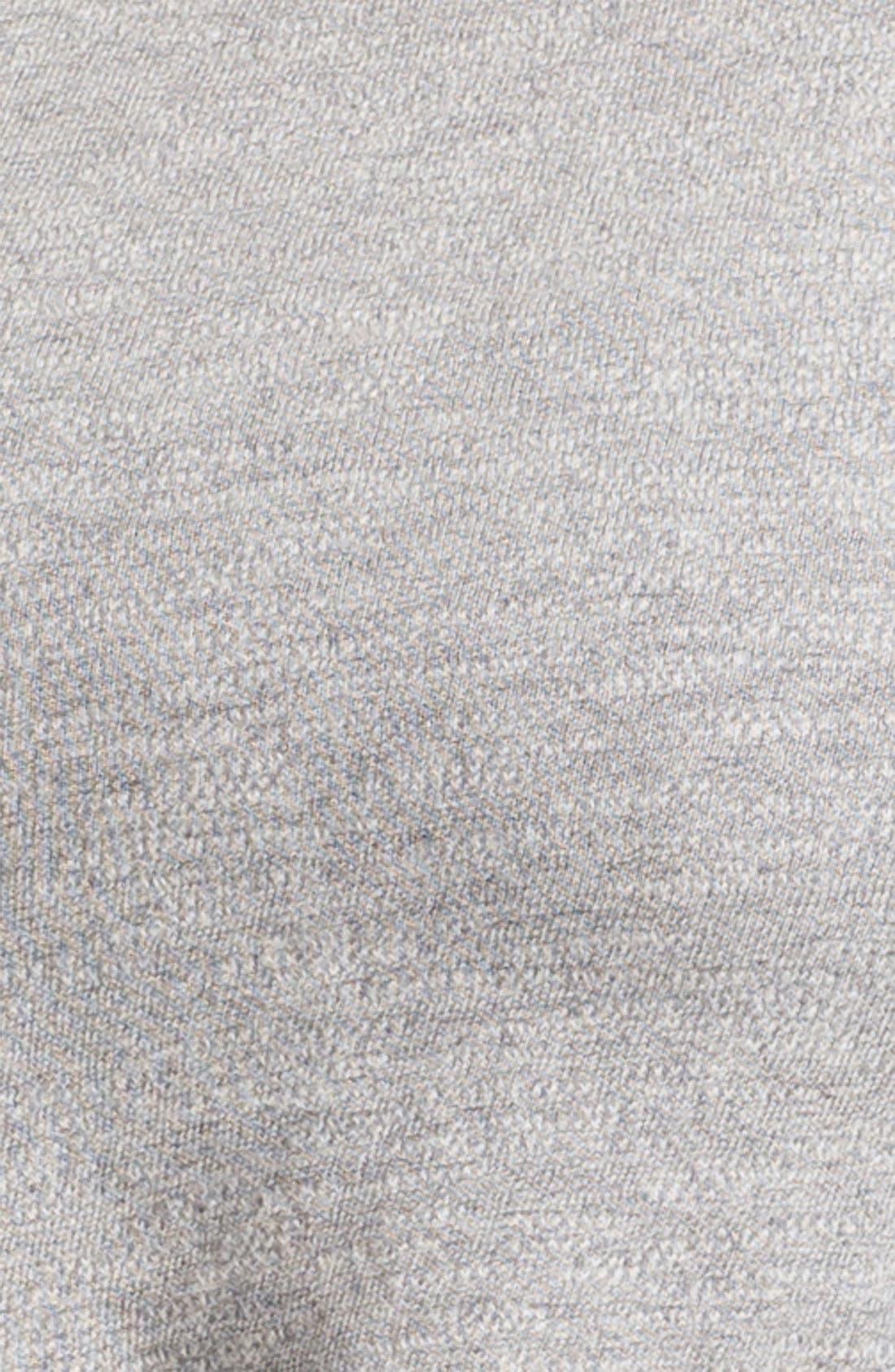 'Dance' Crop Top,                             Alternate thumbnail 6, color,                             020