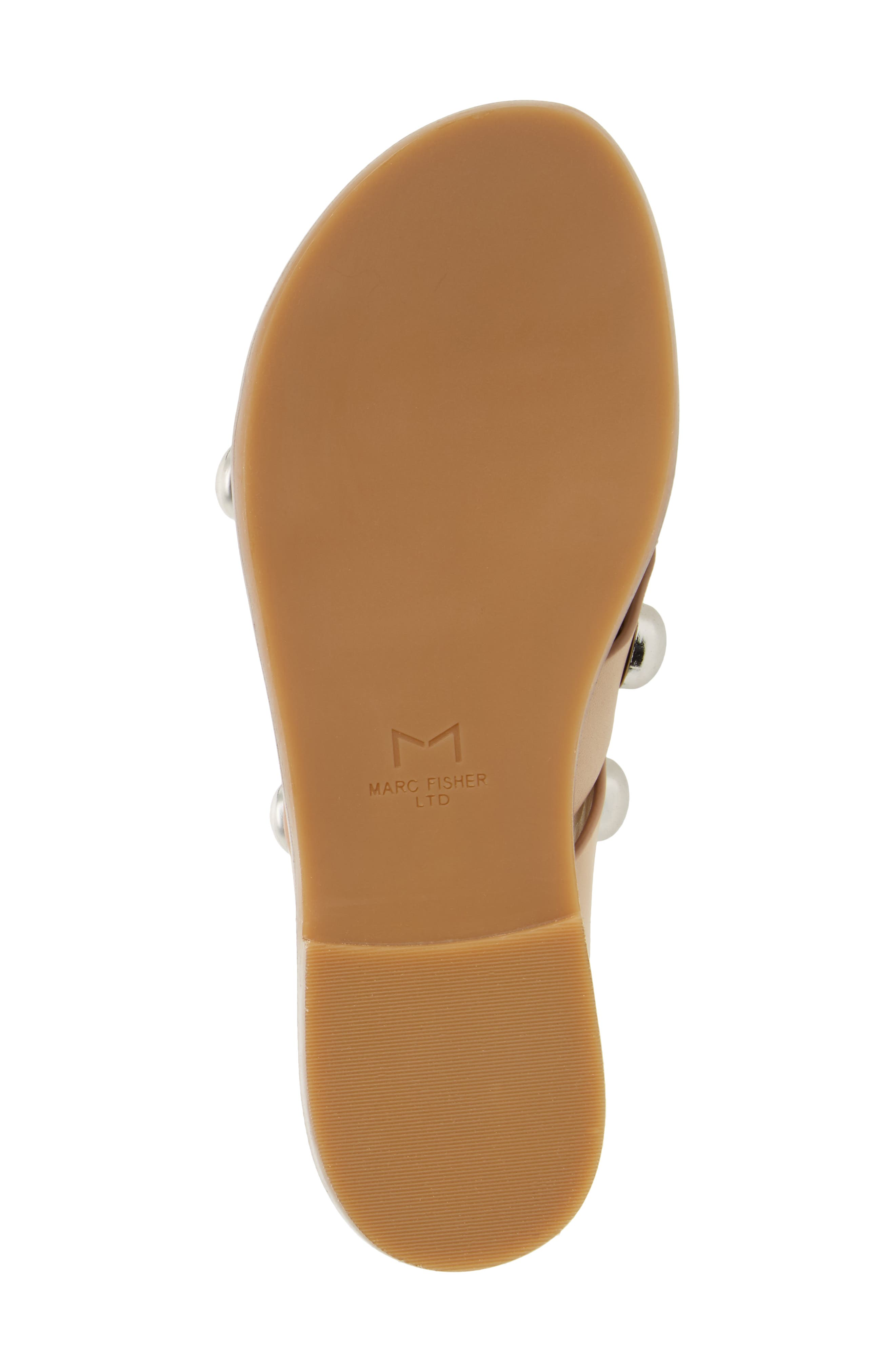 Raidan Studded Sandal,                             Alternate thumbnail 23, color,