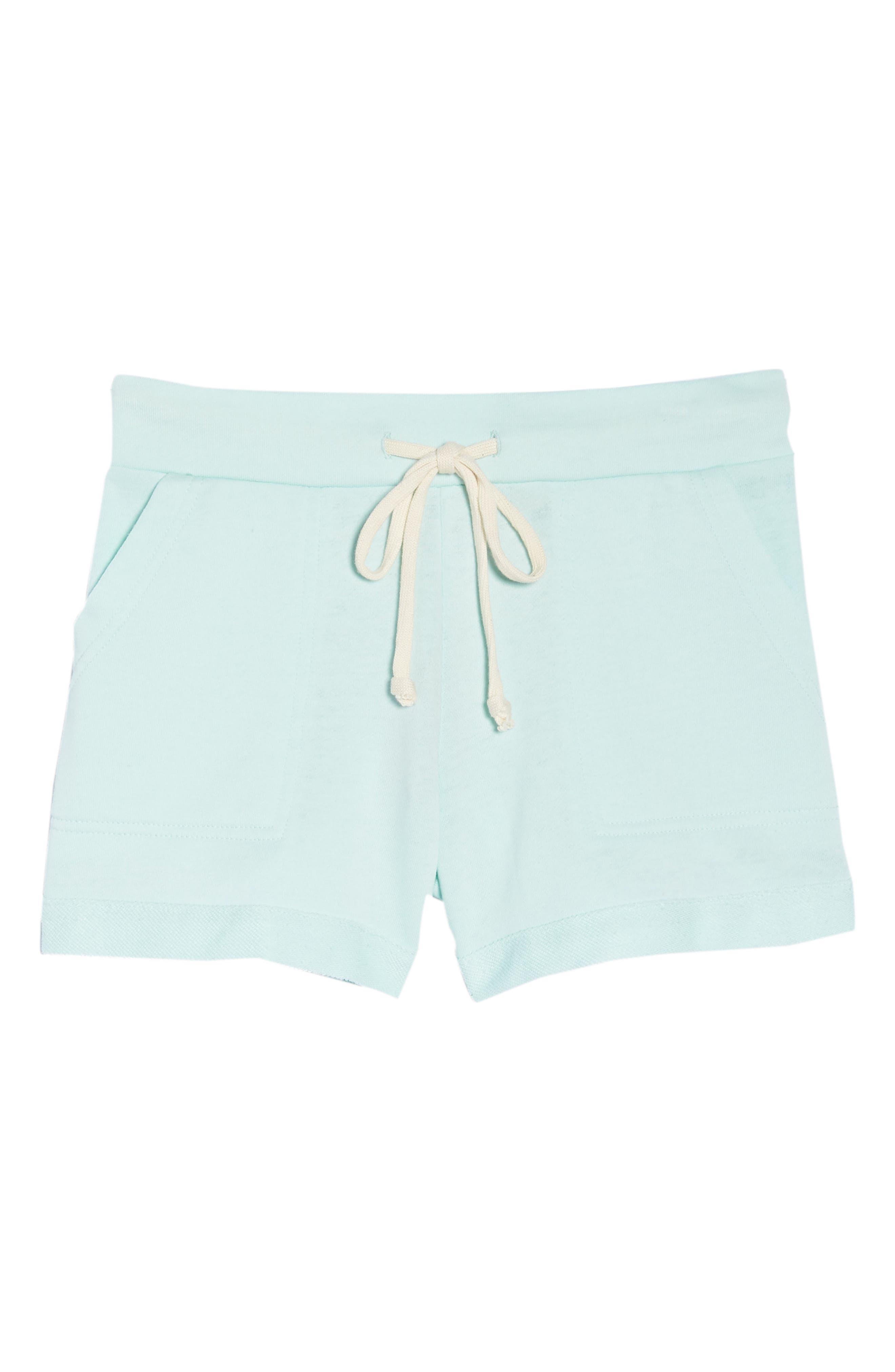 Lounge Shorts,                             Alternate thumbnail 6, color,                             300