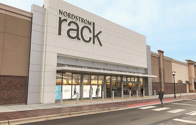nordstrom company profile