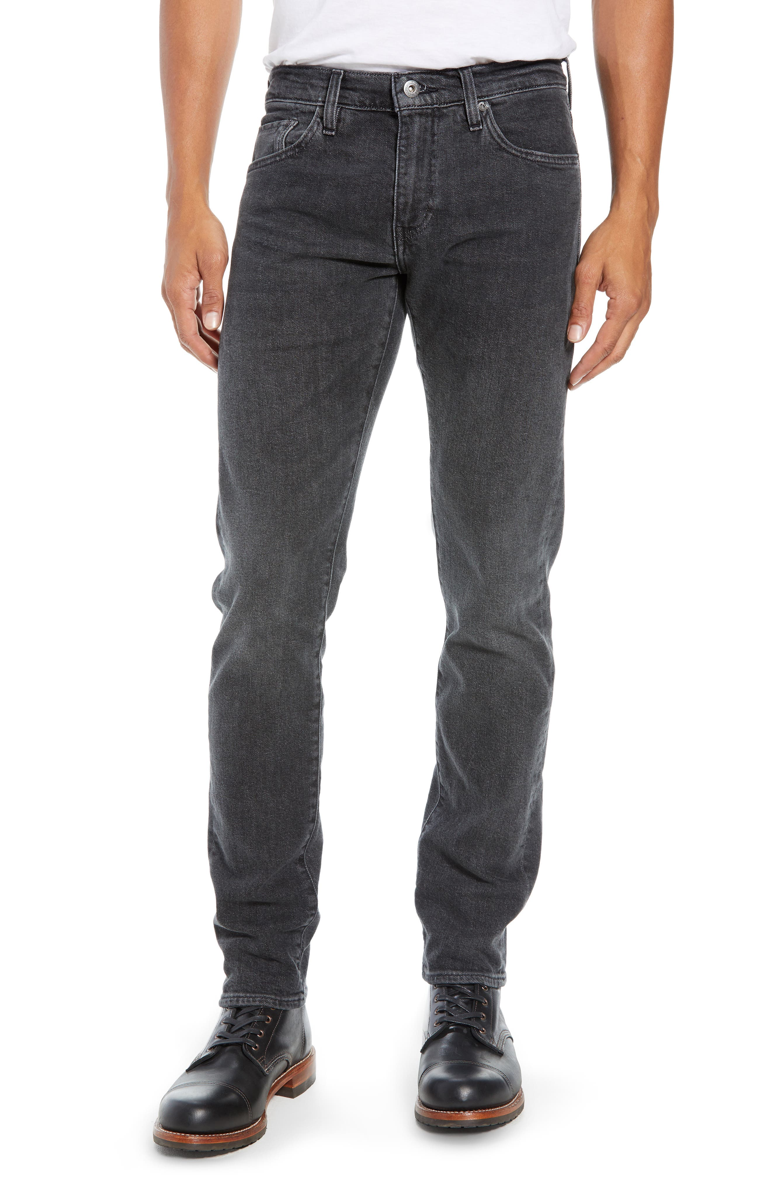511<sup>™</sup> Slim Fit Jeans,                             Main thumbnail 1, color,                             020