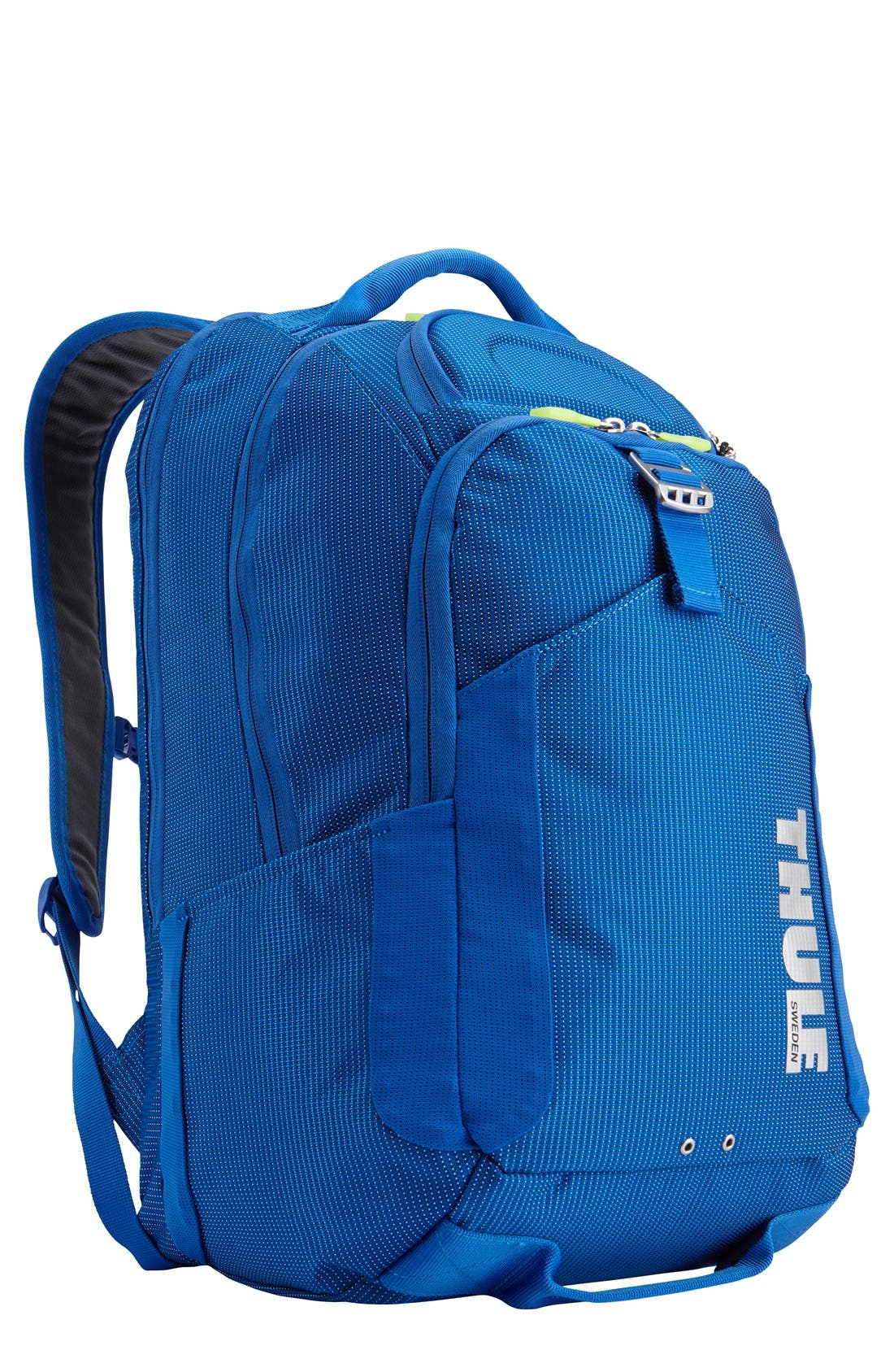 Crossover 32-Liter Backpack,                             Main thumbnail 2, color,