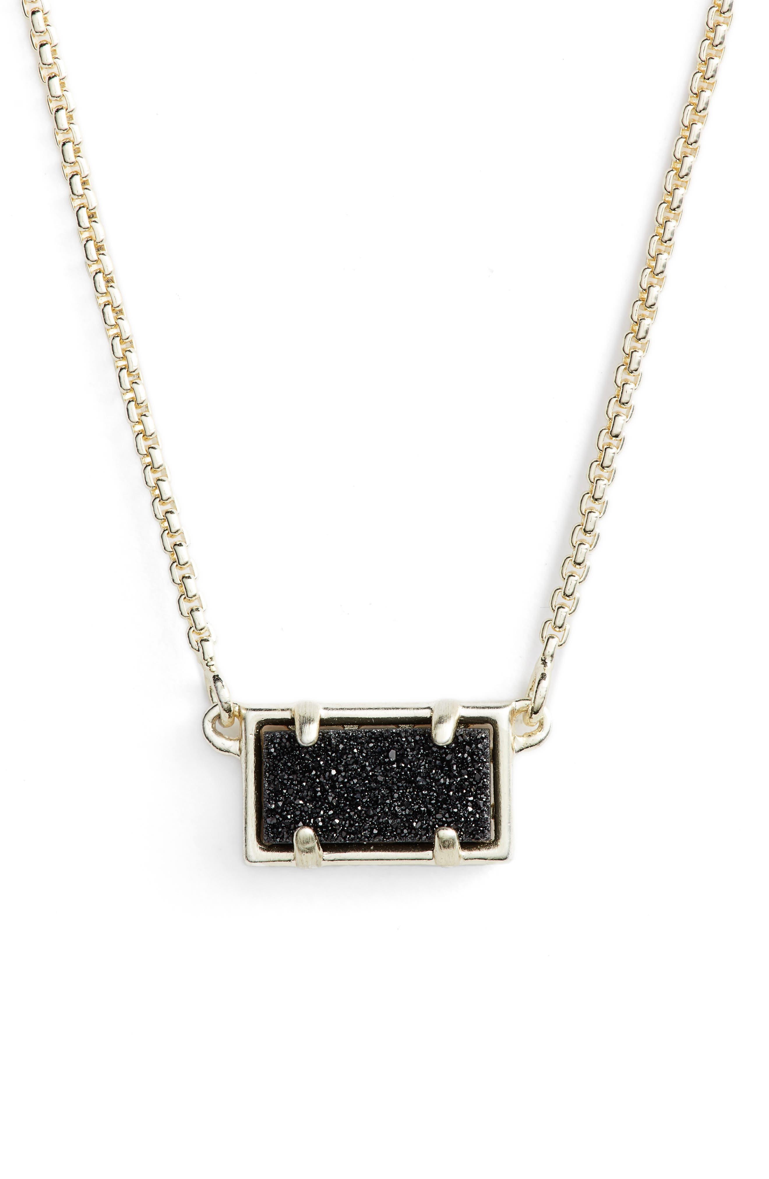 Pattie Pendant Necklace, Main, color, 013