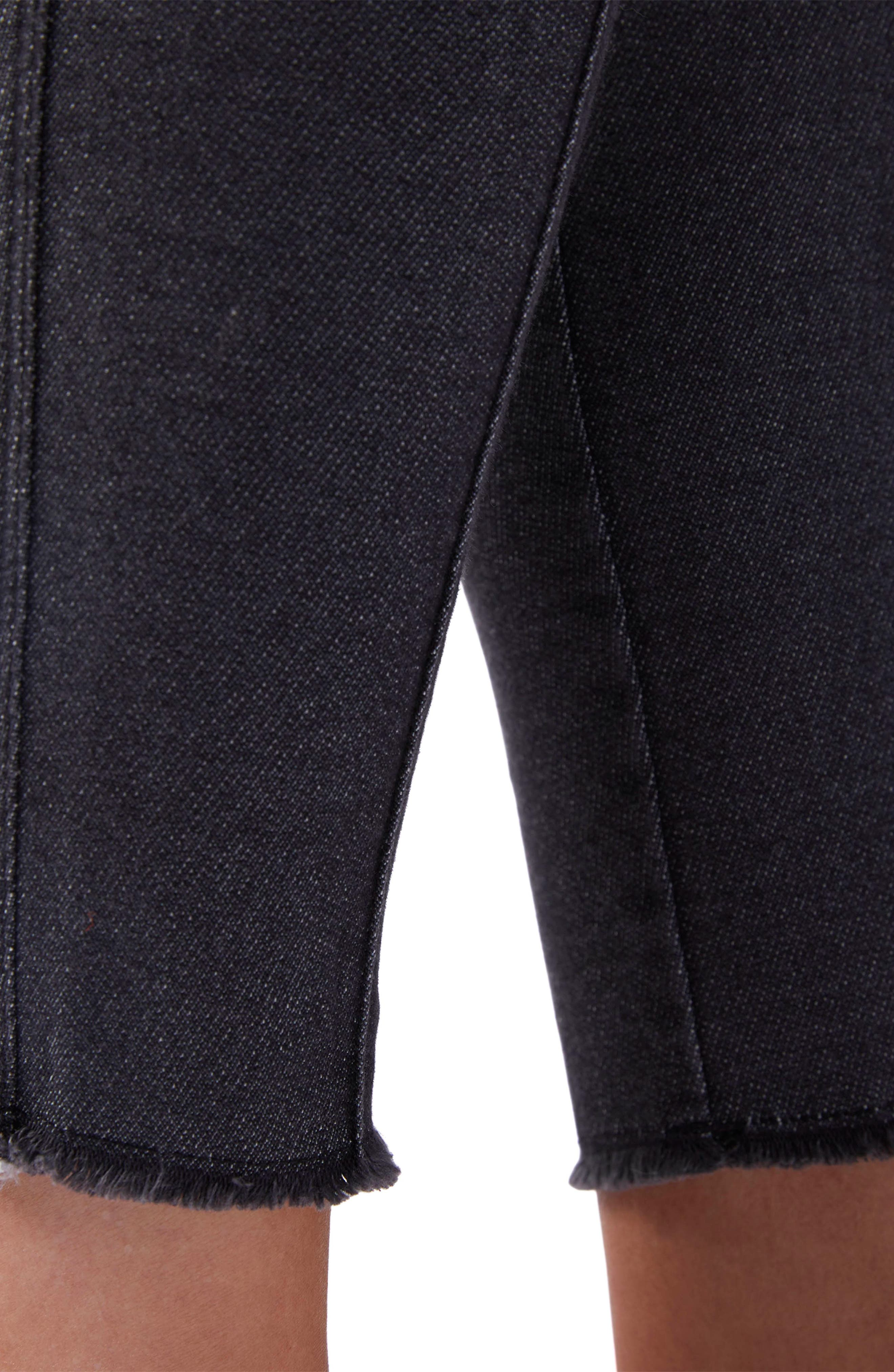 Graphic Pack Jeggings,                             Alternate thumbnail 4, color,                             005