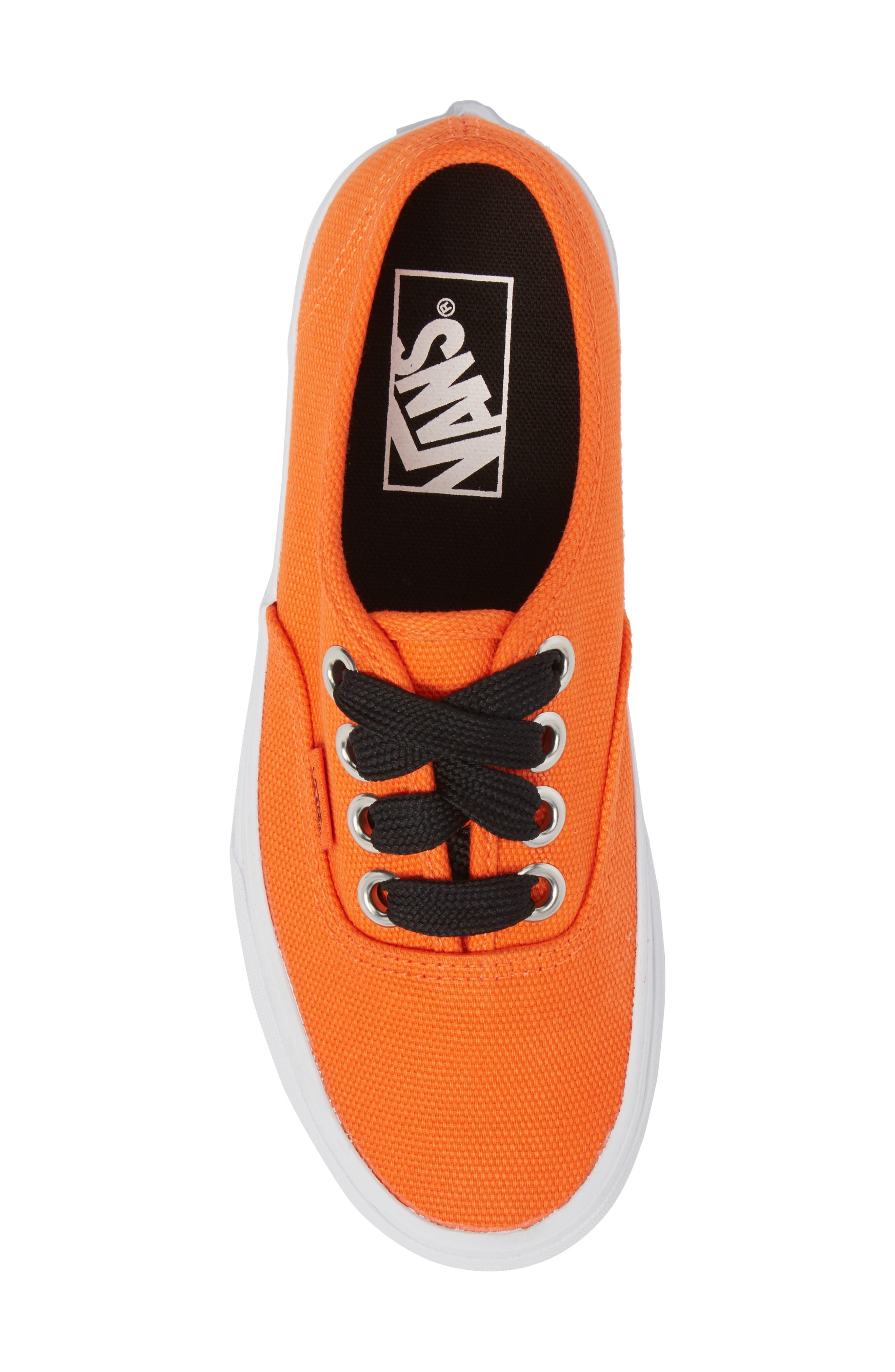 'Authentic' Sneaker,                             Alternate thumbnail 370, color,
