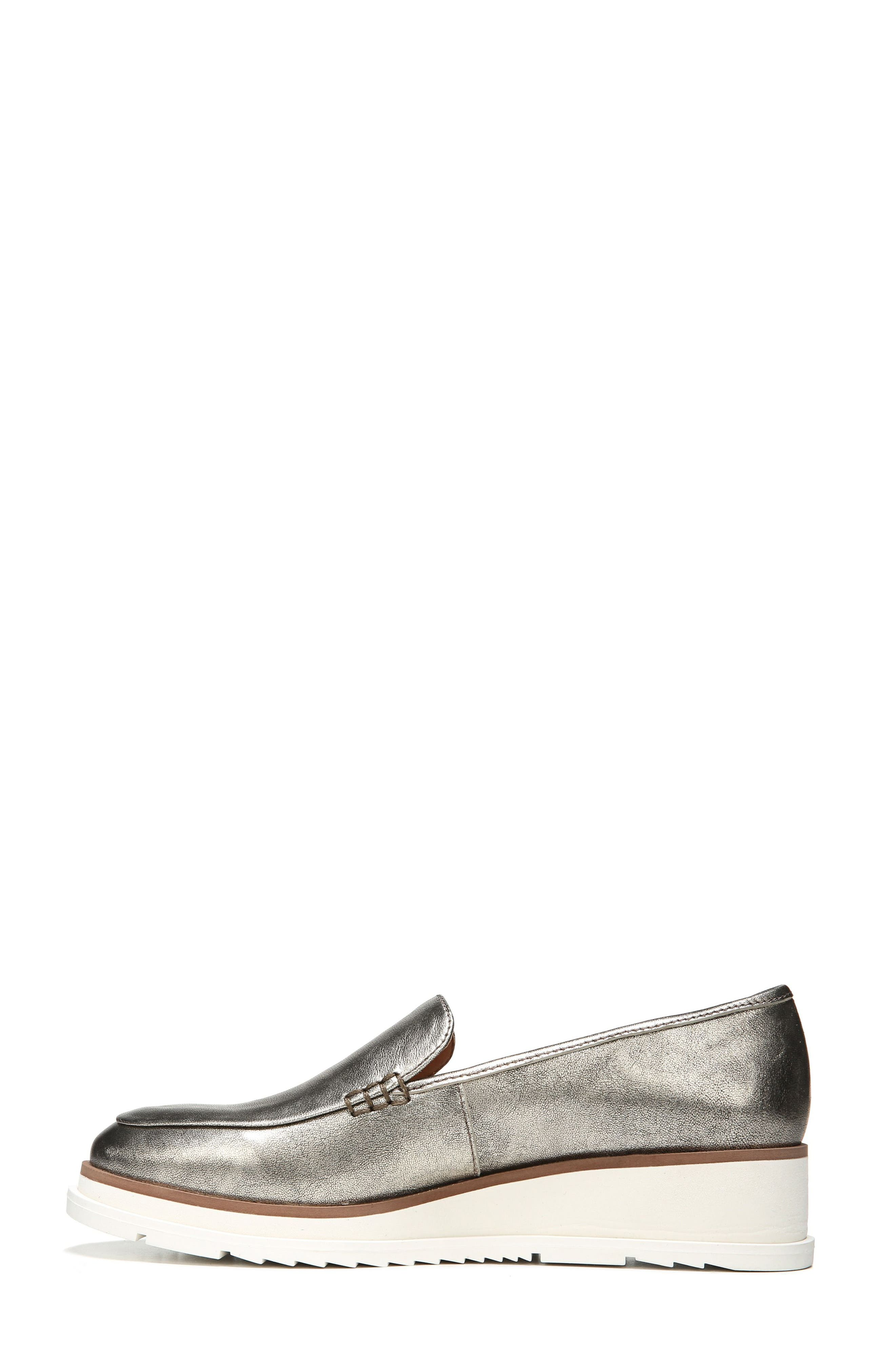 Ayers Loafer Flat,                             Alternate thumbnail 20, color,