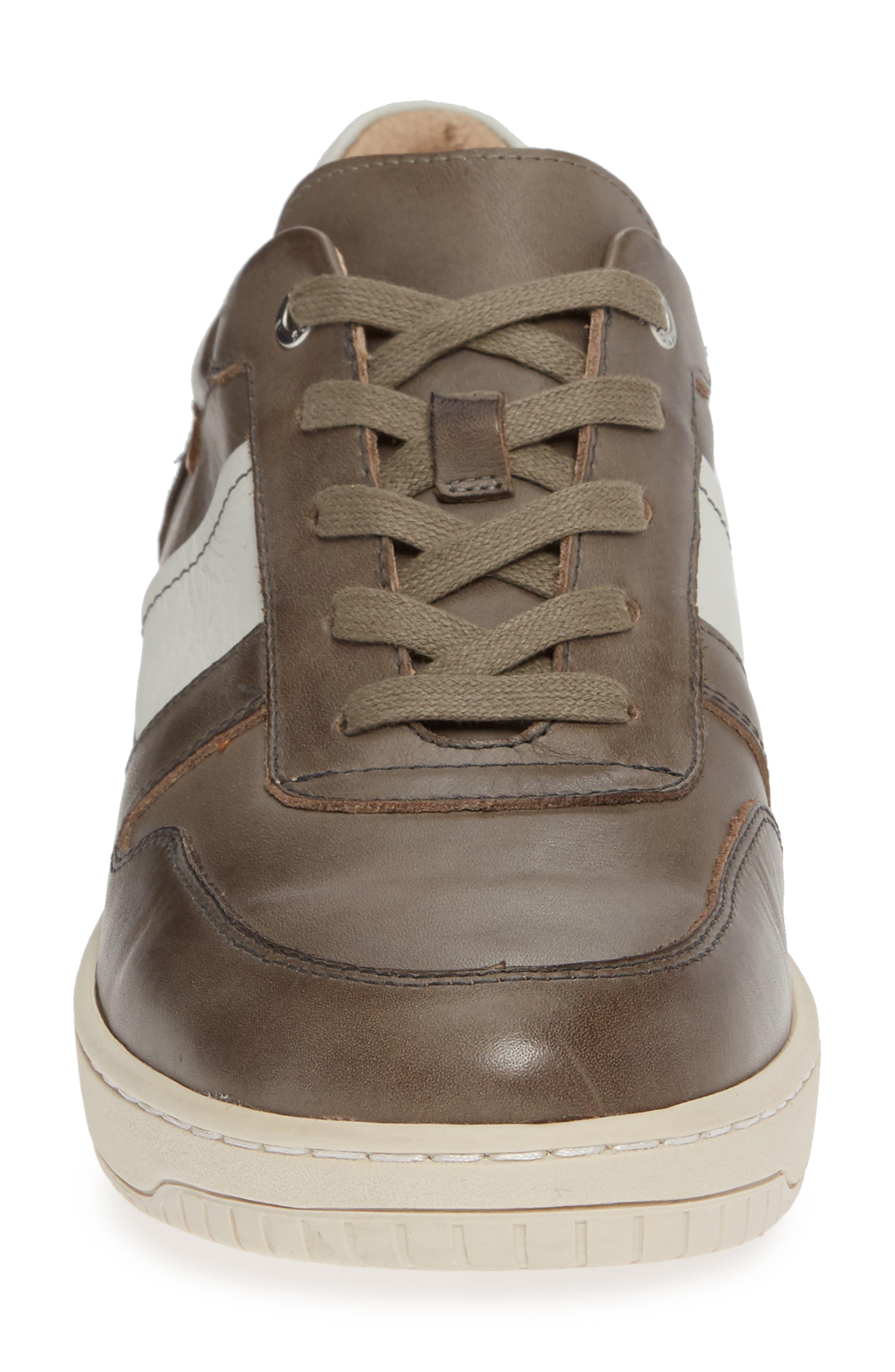 Corinto Sneaker,                             Alternate thumbnail 4, color,                             021