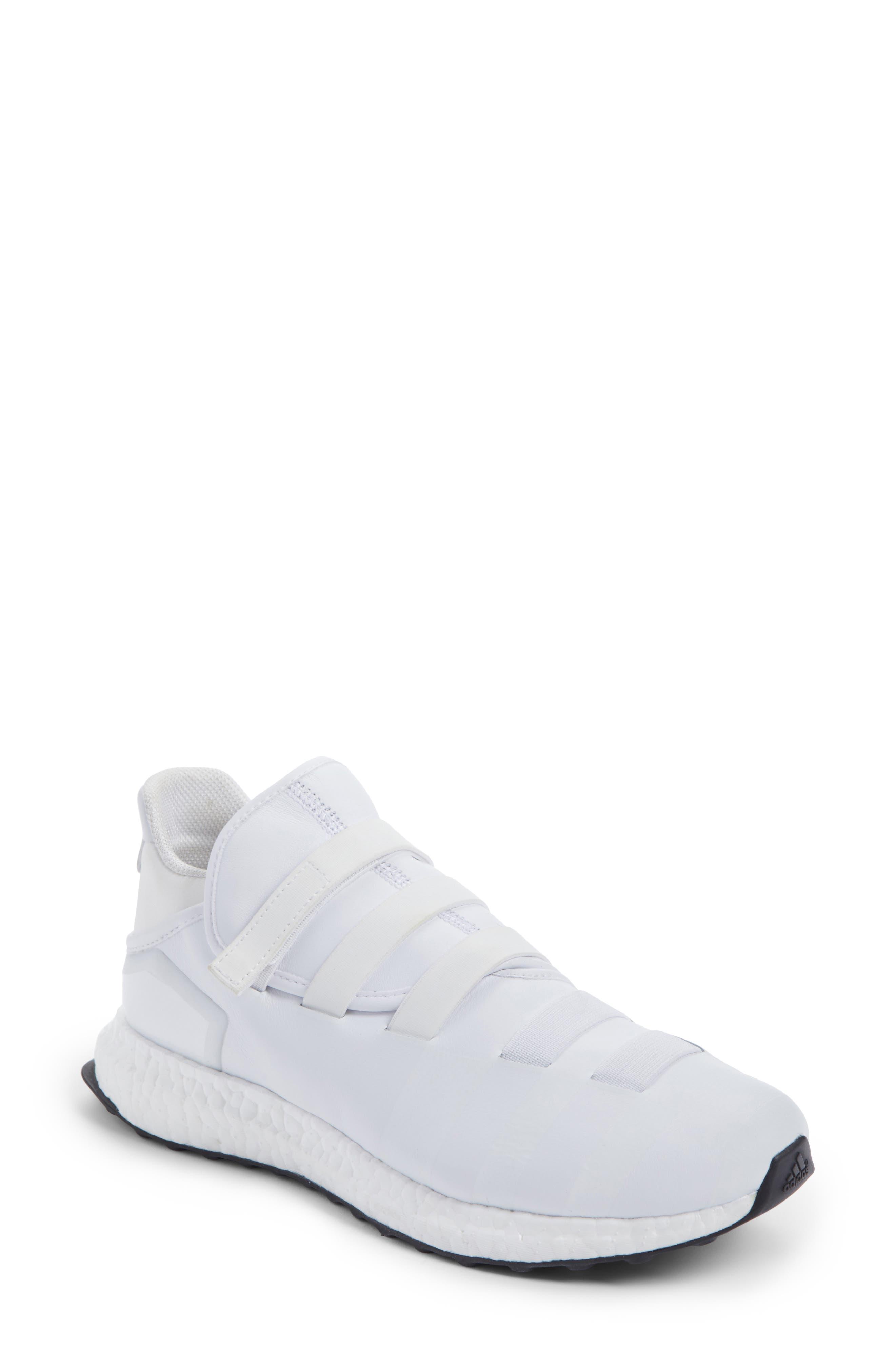 Zazu Strappy Sneaker,                         Main,                         color, 100