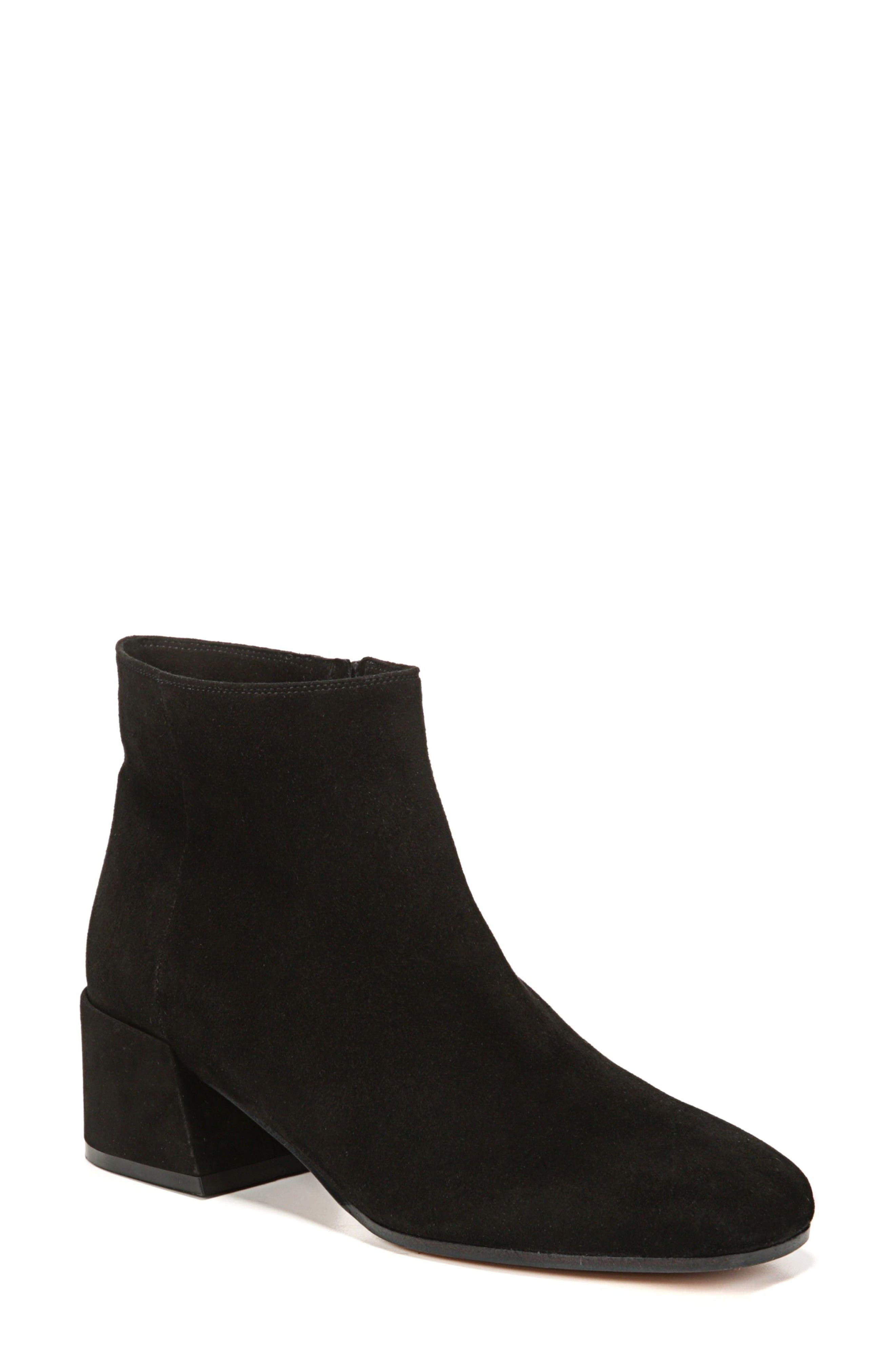 Ostend Bootie,                             Main thumbnail 1, color,