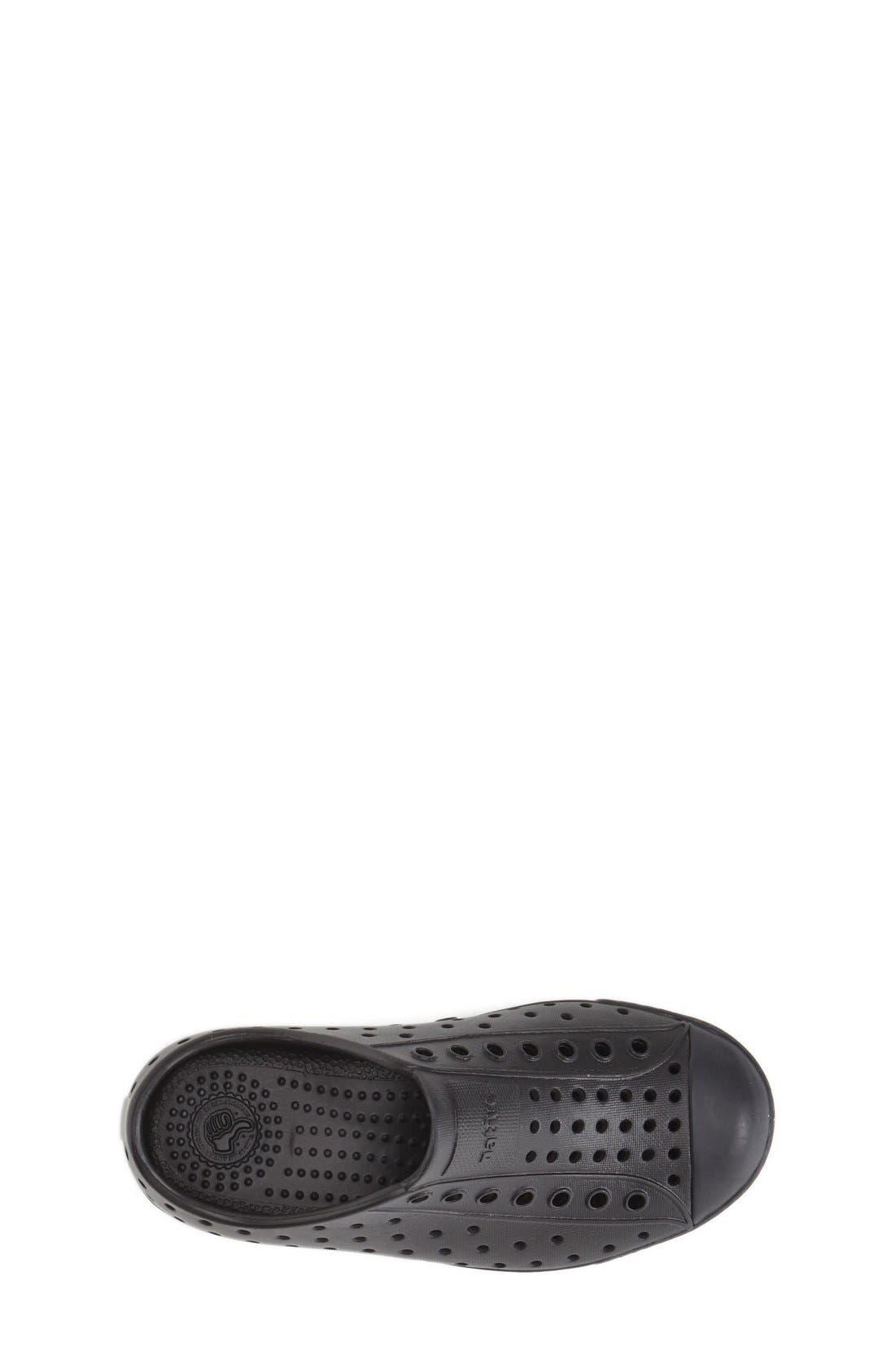 'Jefferson' Water Friendly Slip-On Sneaker,                             Alternate thumbnail 136, color,