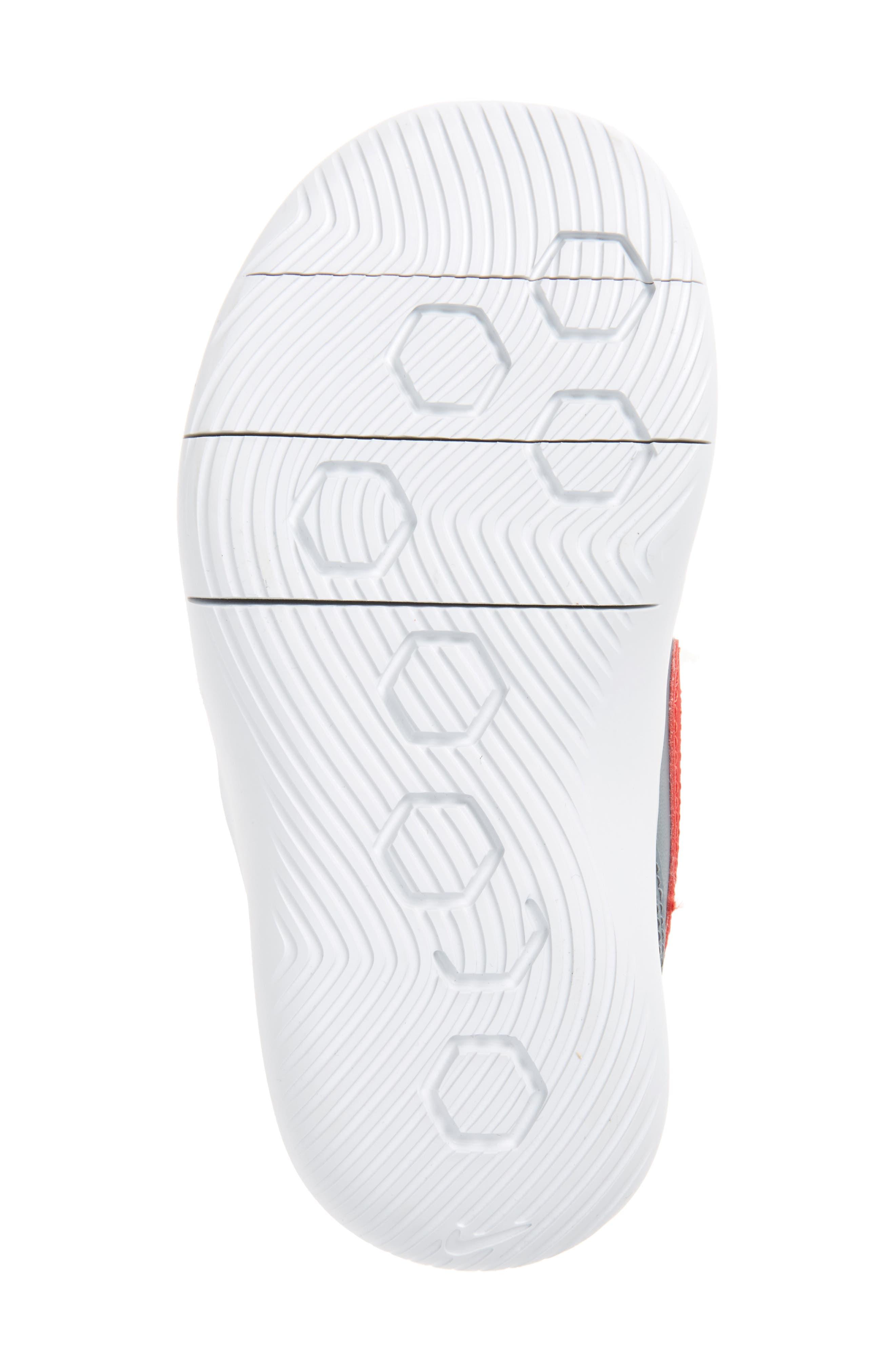 Flex Contact Sneaker,                             Alternate thumbnail 12, color,